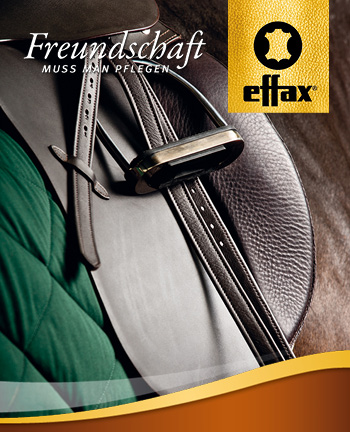 effax Leather Care
