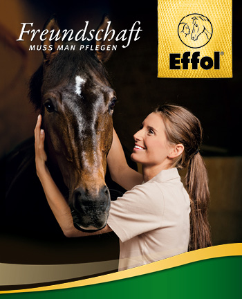 Effol Horse Care