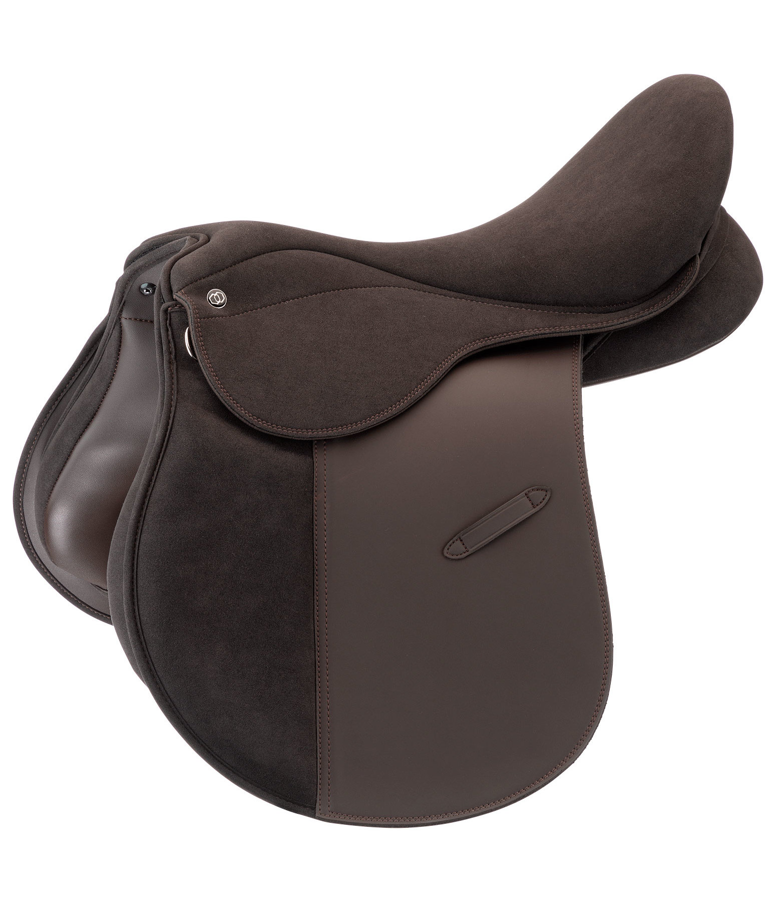 SYLKA General Purpose Saddle