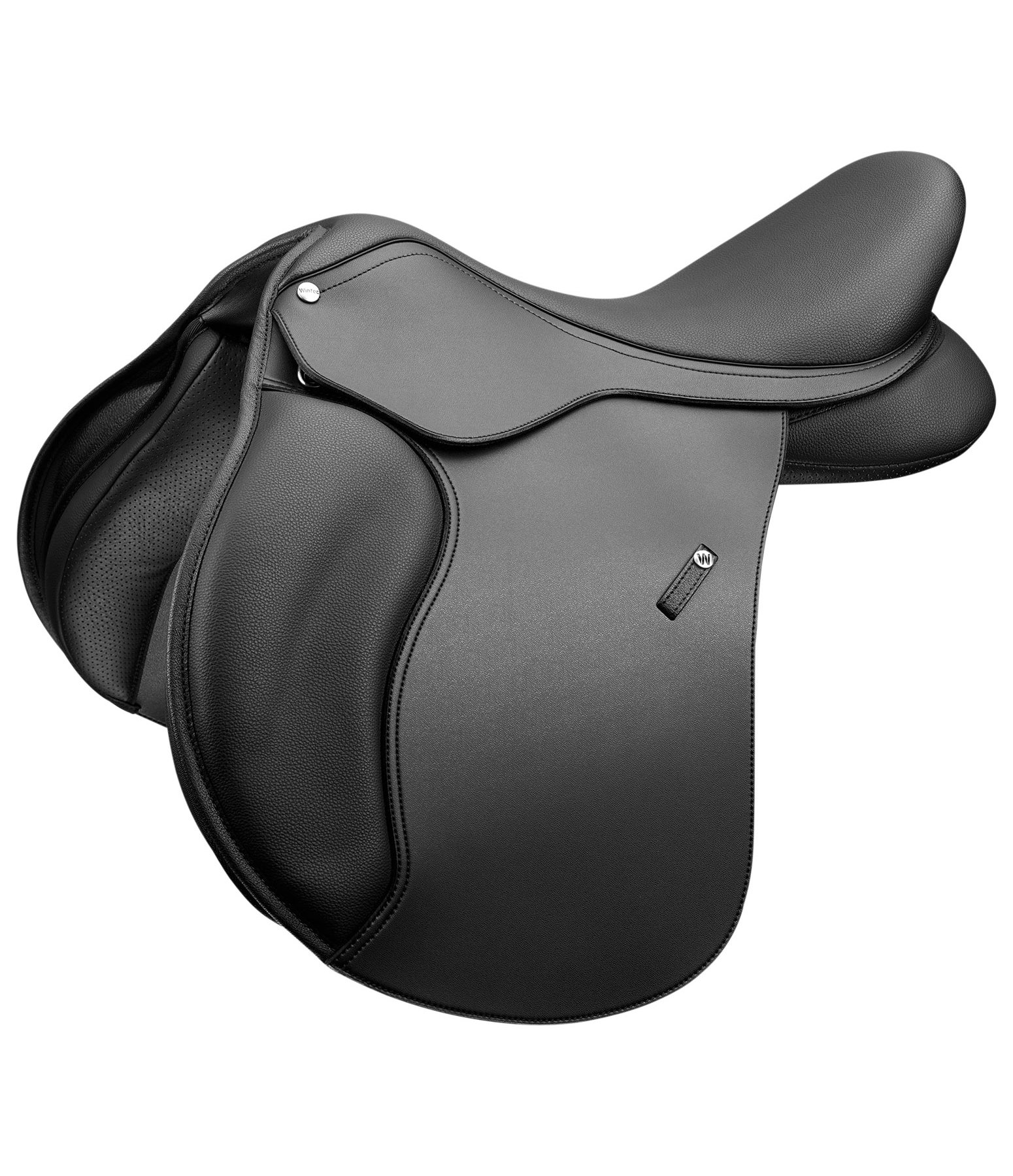 500 General Purpose Saddle HART