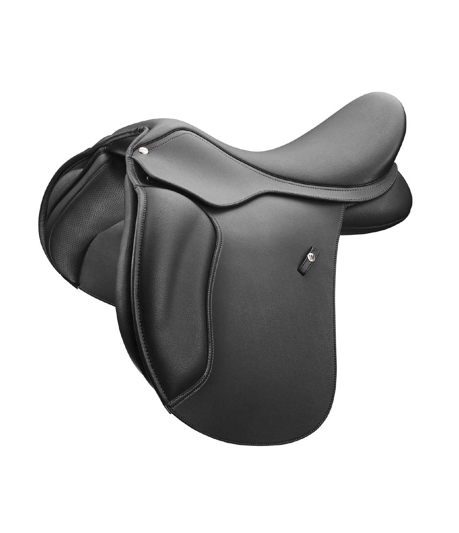 500 Wide General Purpose Saddle HART