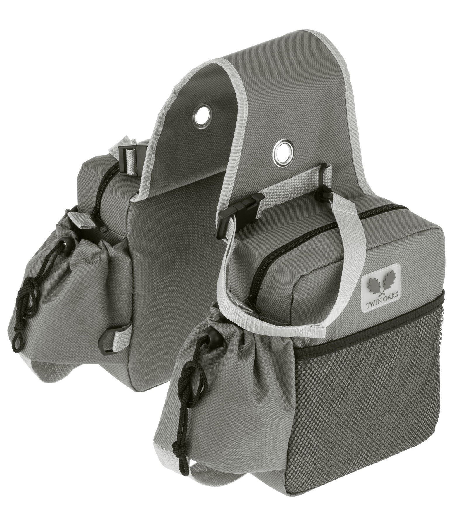 Saddle Bag Tampa
