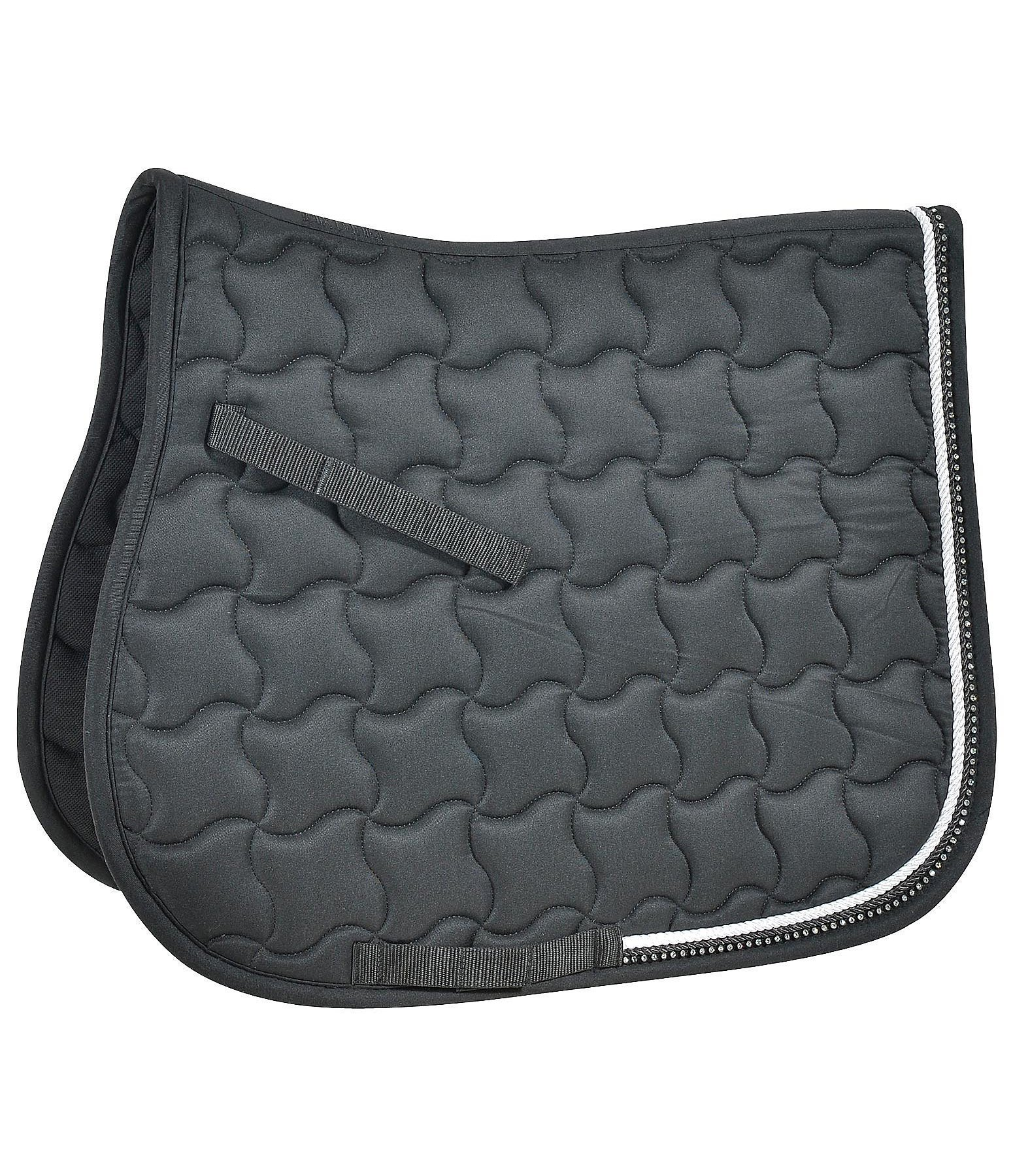 Saddle Pad Crystal Dream