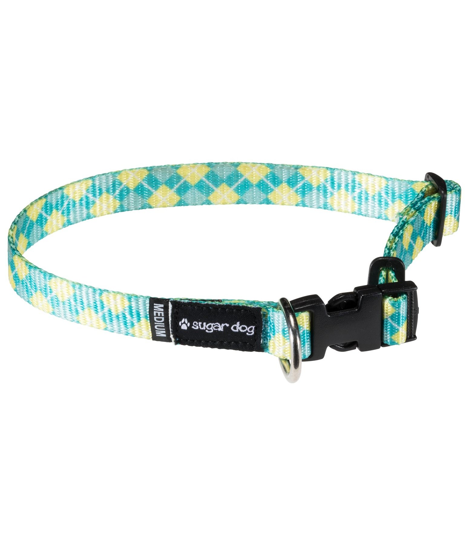 Dog Collar Beeke