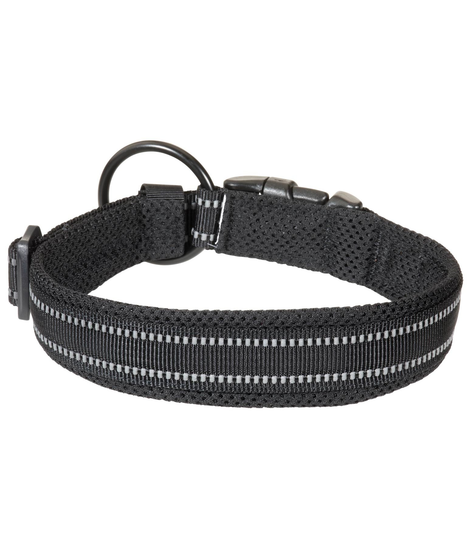 Dog Collar Naveen
