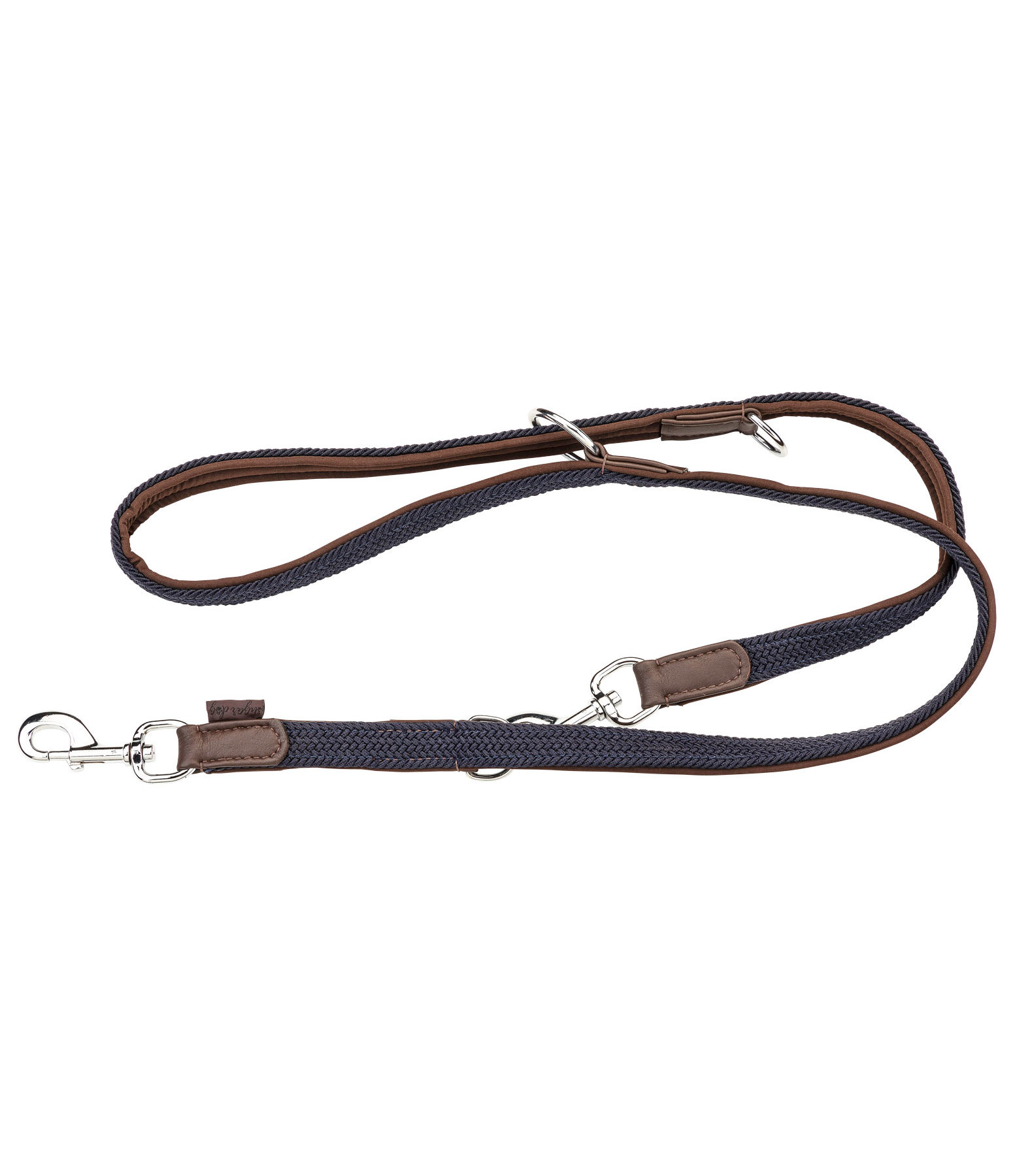 Dog Lead Monterey