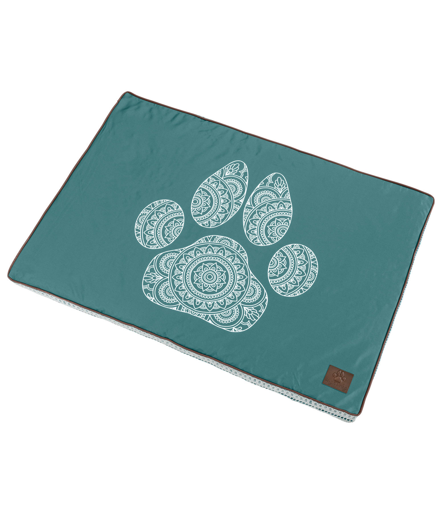 Sleeping Mat Boheme with Cooling Function
