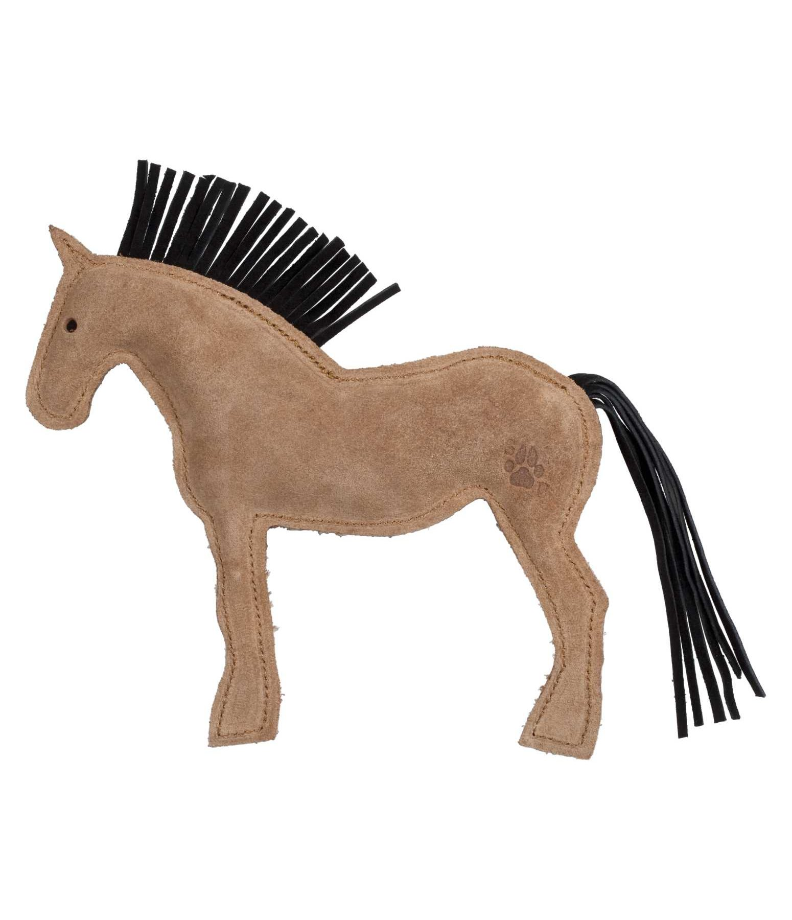 Dog Toy Pony