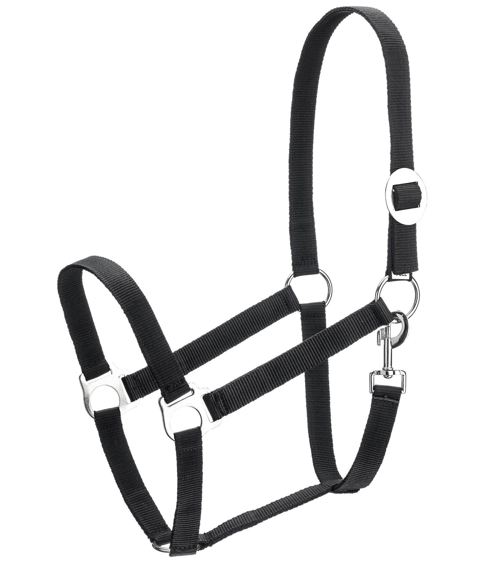 Headcollar Super Price