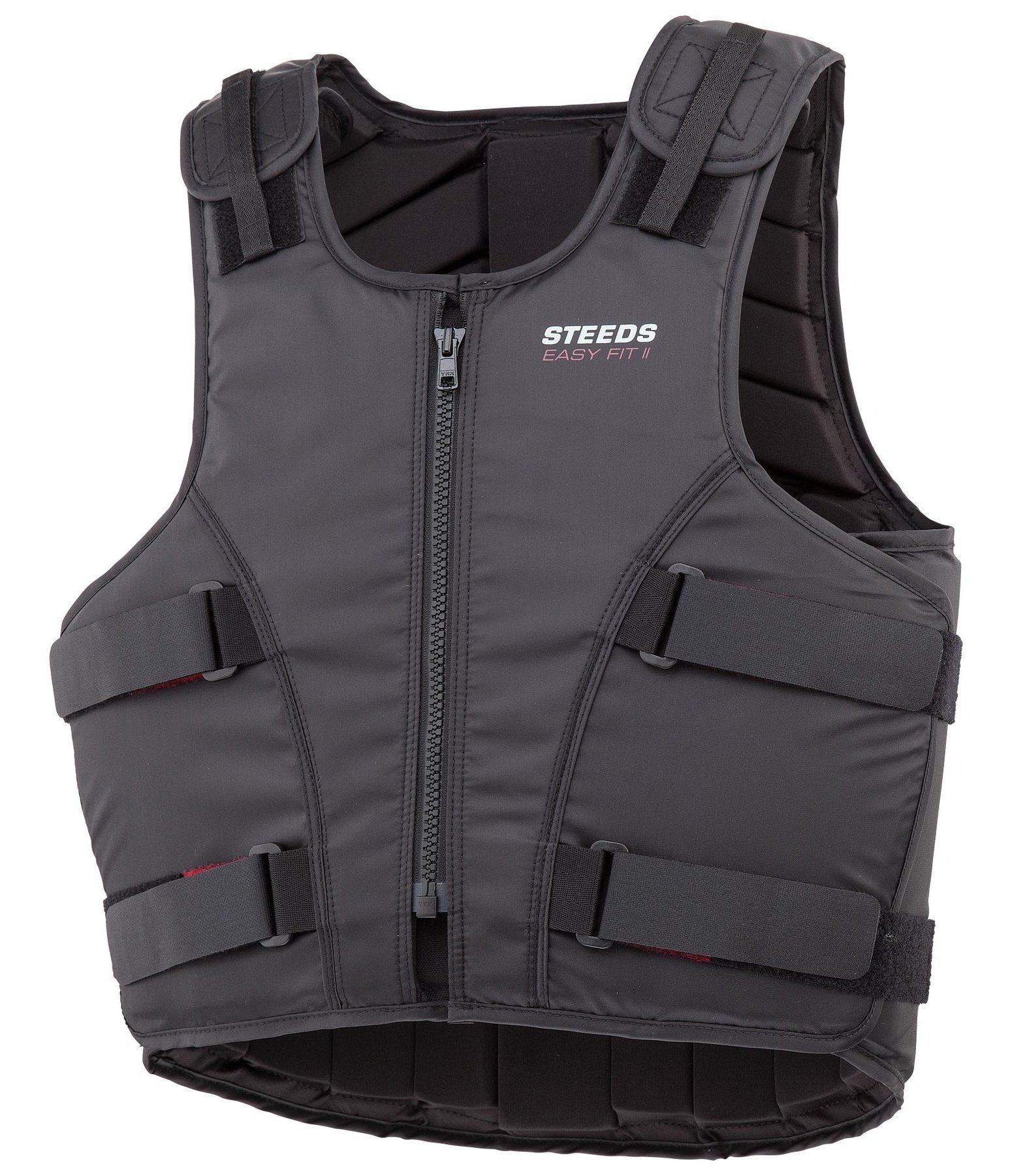 Body Protector Easy Fit II