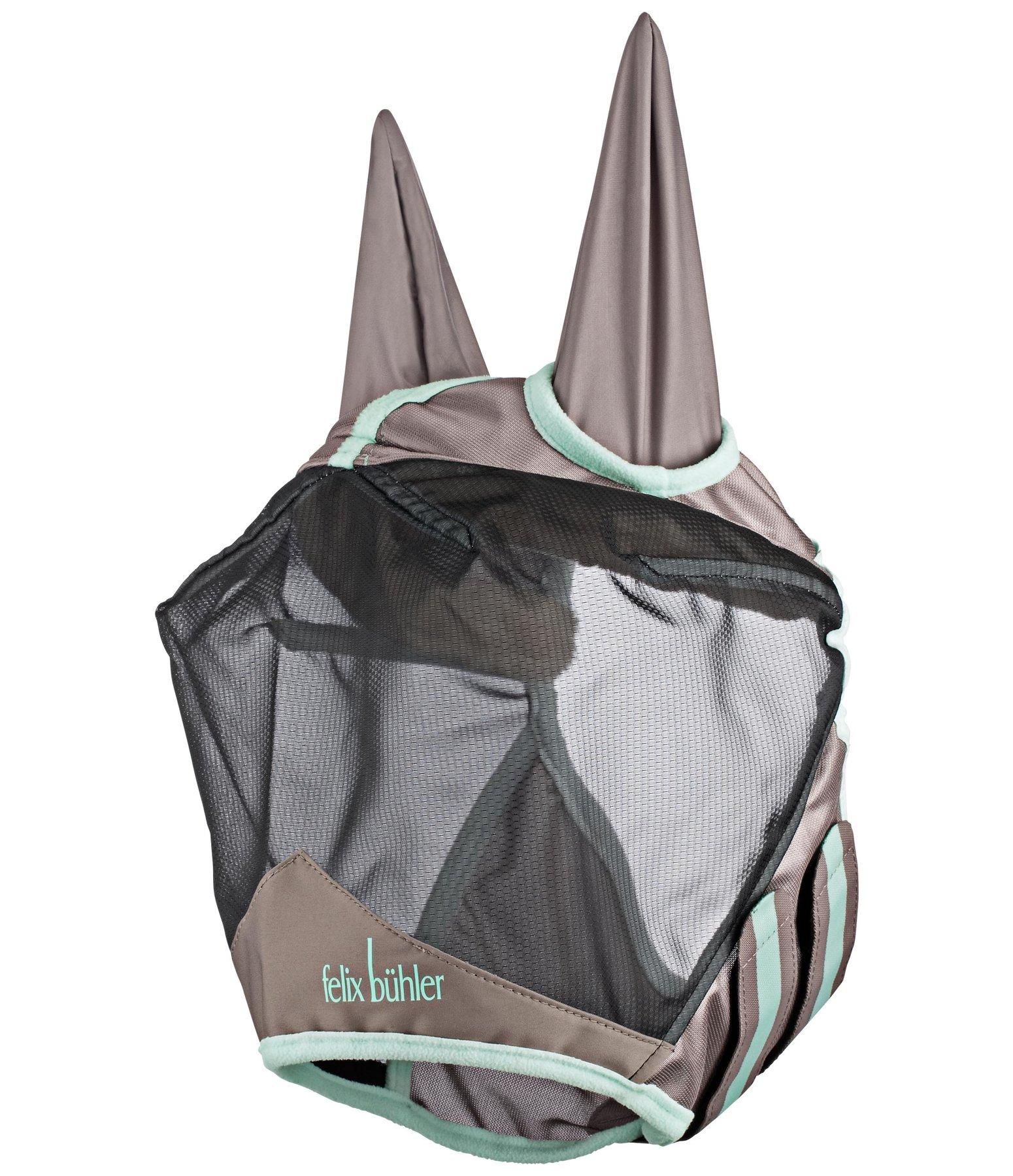 Fly Mask High Professional Pro UV 60+