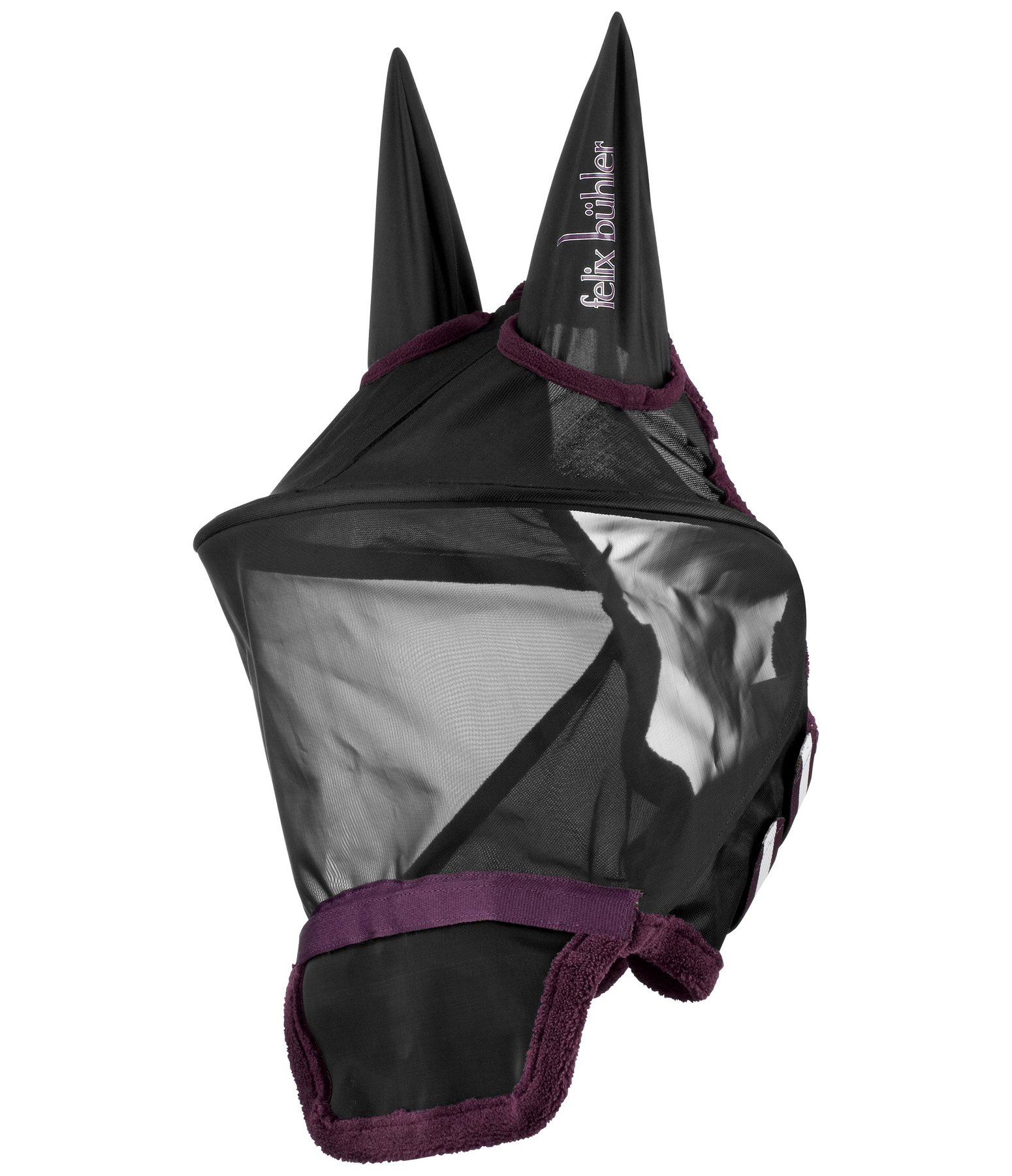 Fly Mask Fly Free II, UV 60+