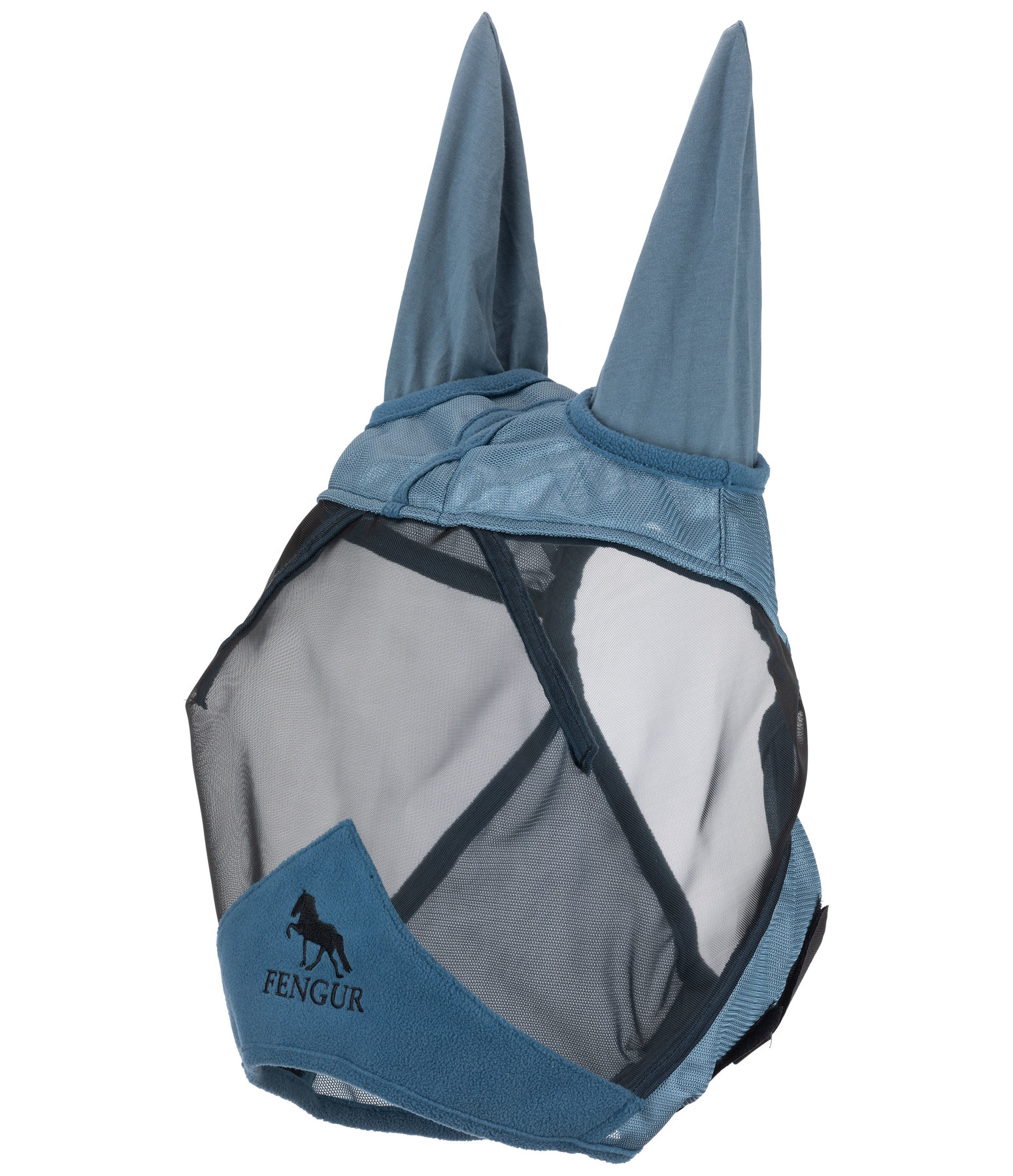 Fly Mask Jón
