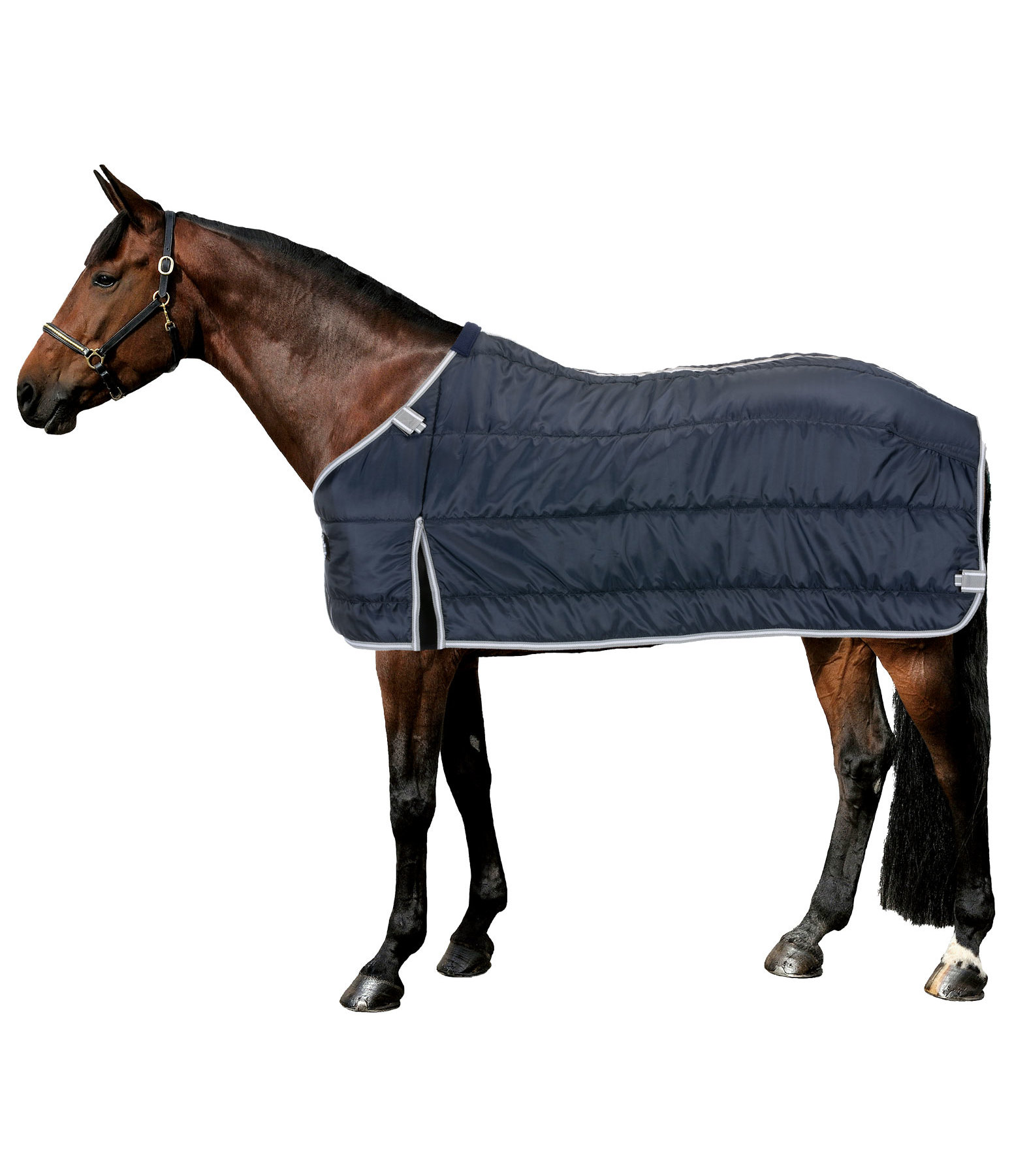 Combination System Inner Rug for Turnout Rugs Janice, 150g