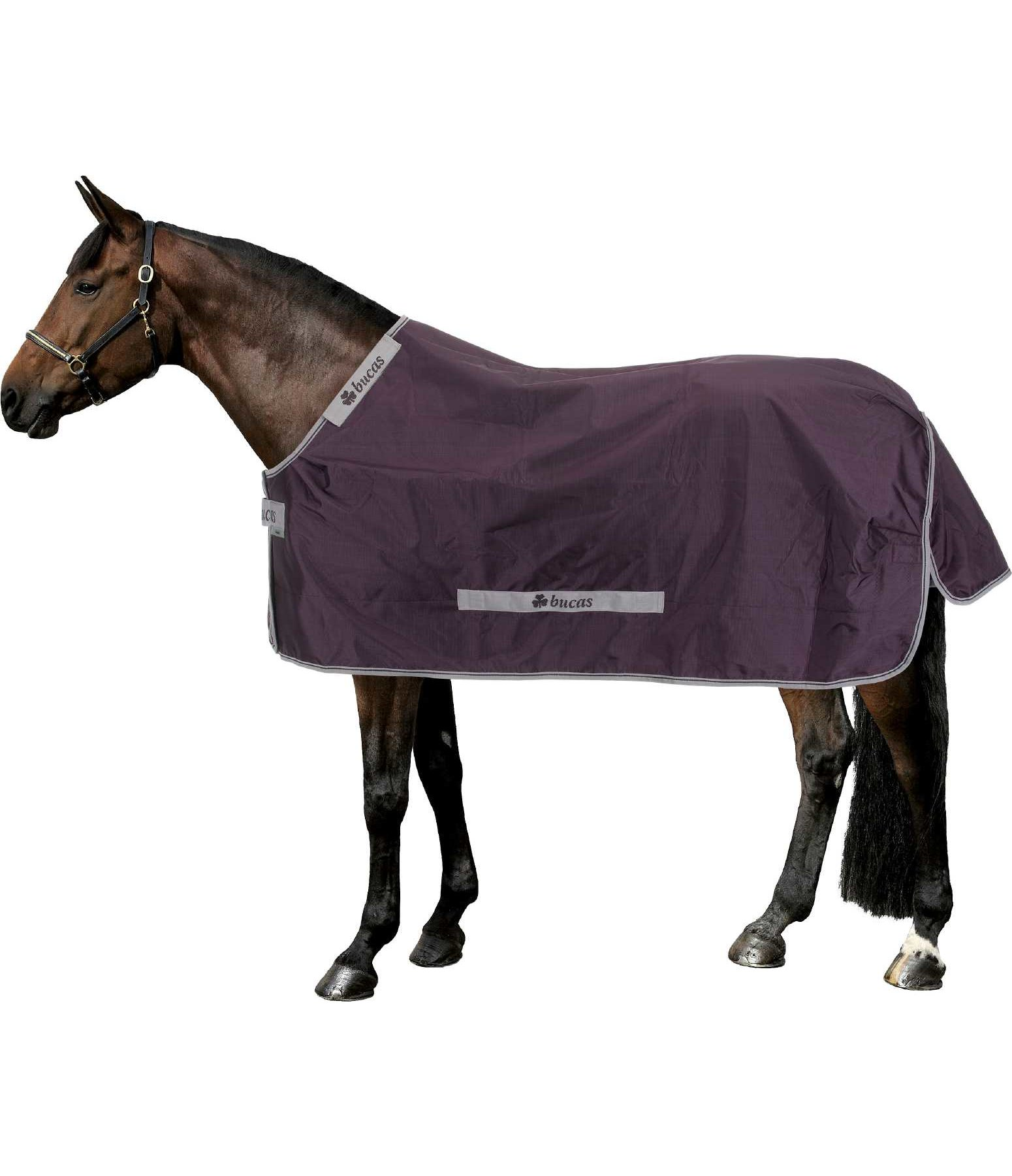 Turnout Rug Smartex Rain, 150g