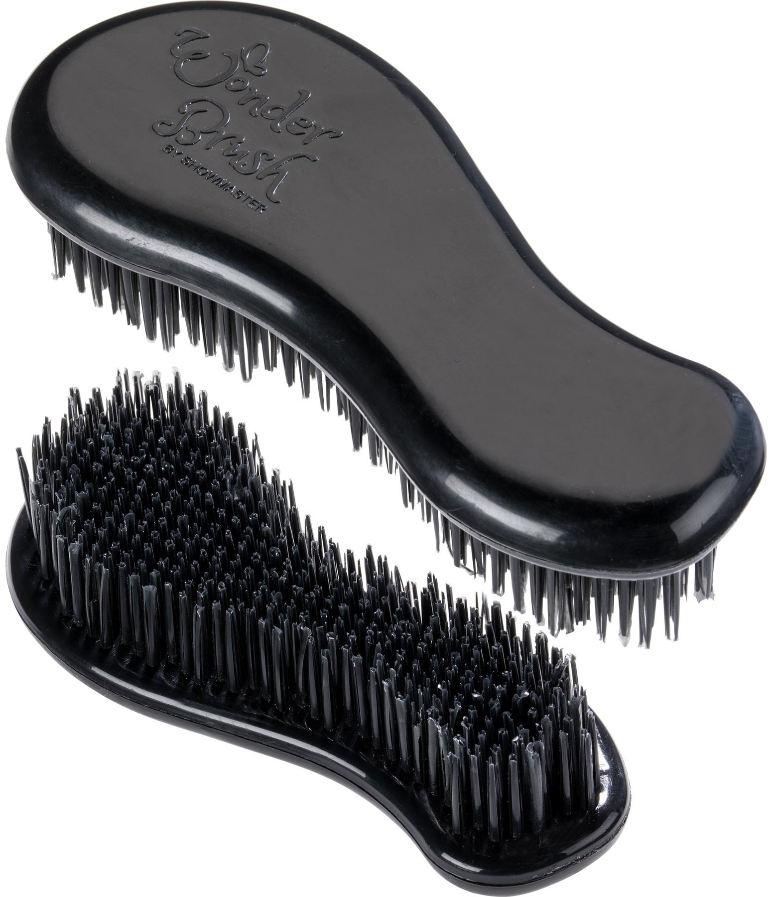 Wonder Brush SOFT