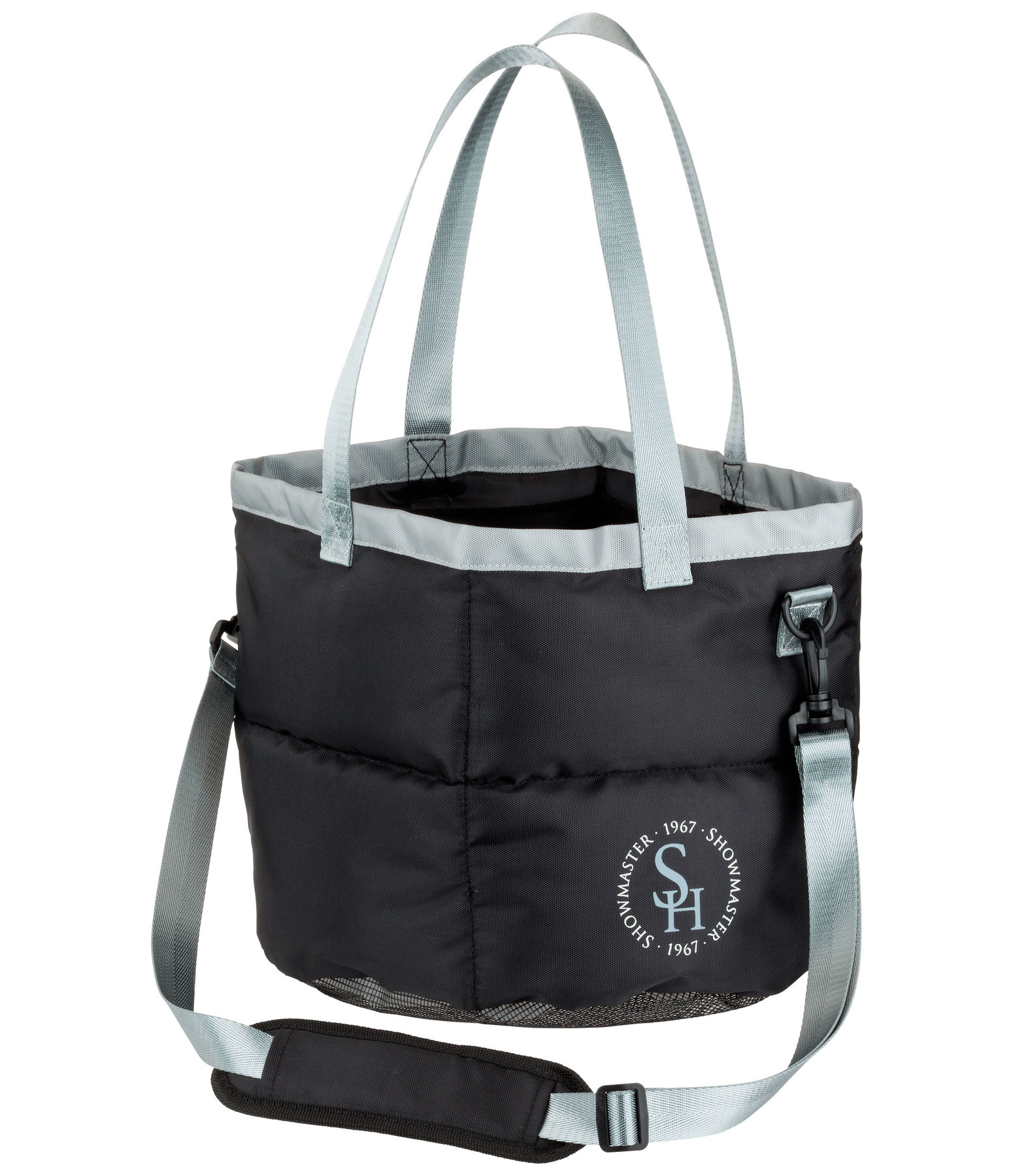 Grooming Bag Basic