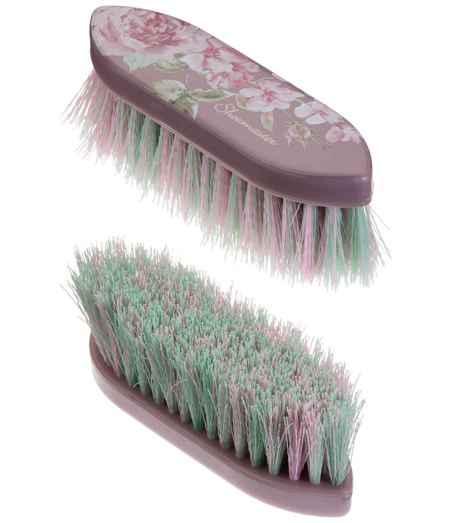 Dandy Brush Vintage Blossom