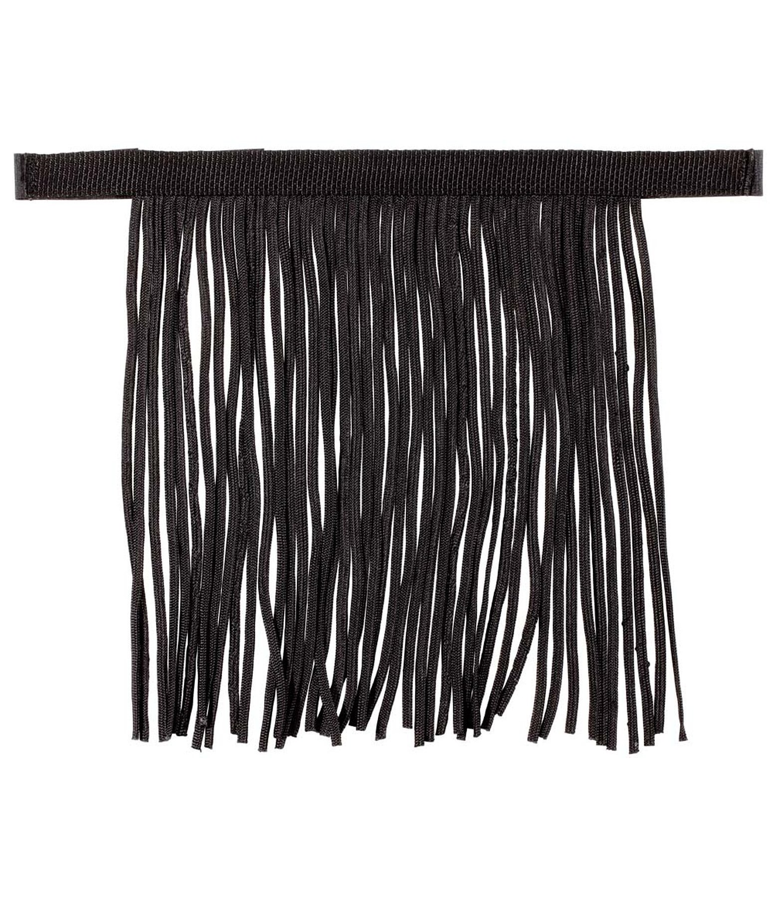 Fly Fringes Super Price