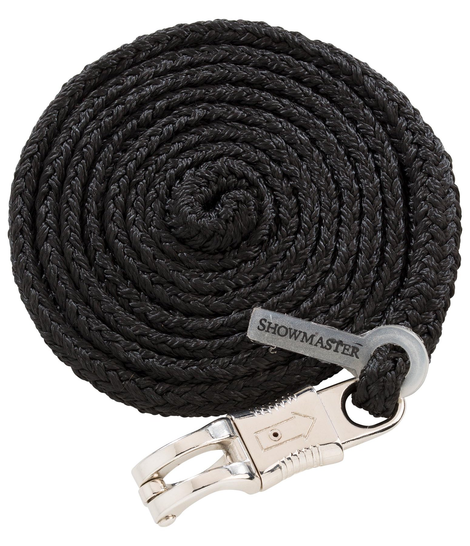 Lead Rope Sabrina with Panic Snap
