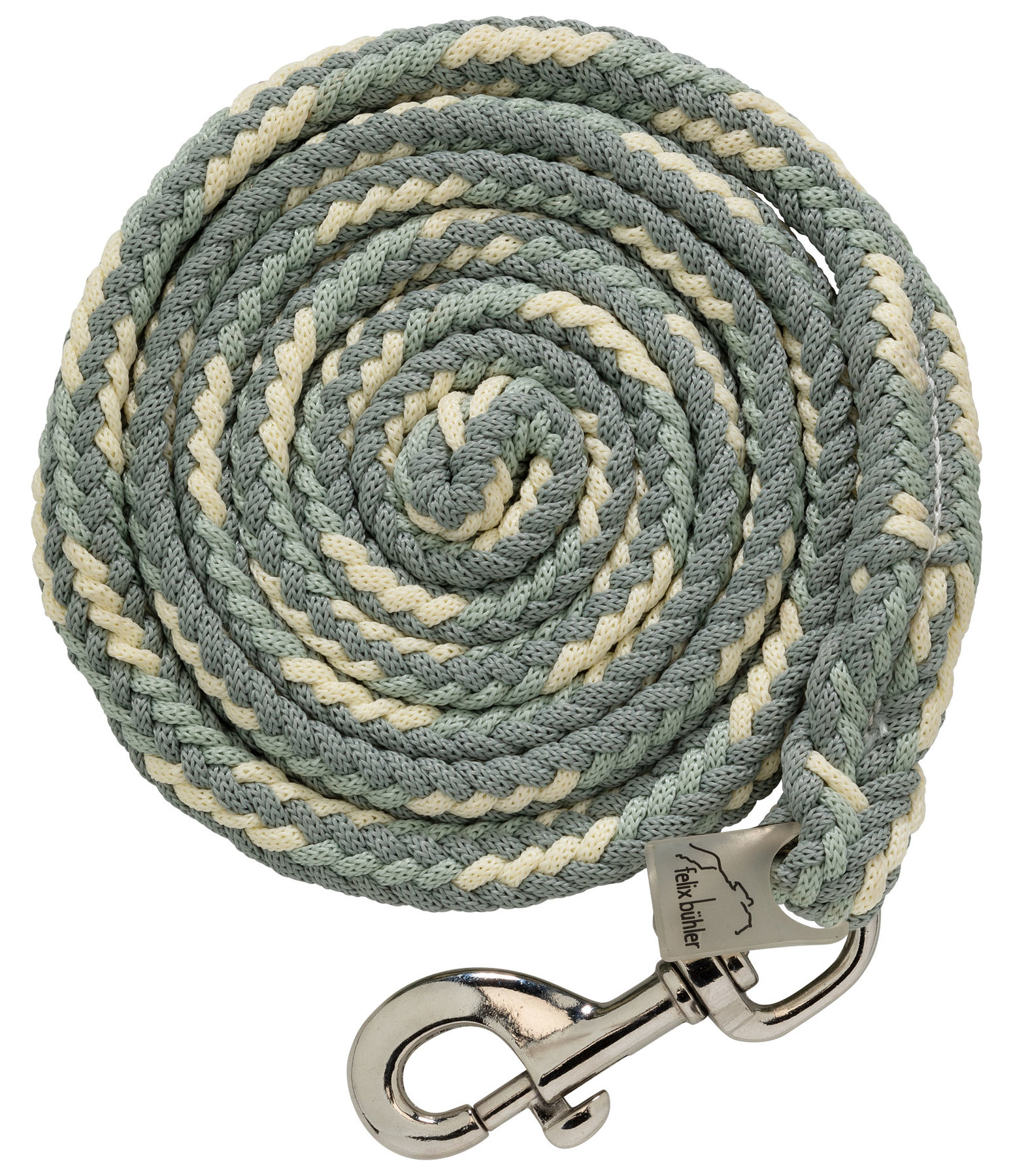 Lead Rope Essential with Snap Hook