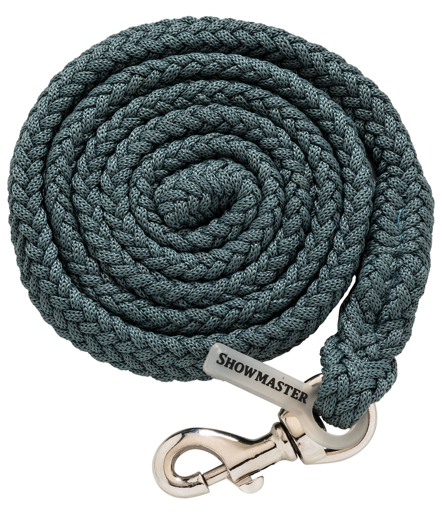 Foal and Shetland Lead Rope Durable with Snap Hook