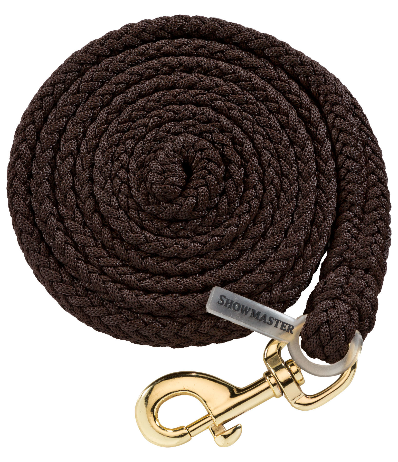 Lead Rope Durable with Snap Hook