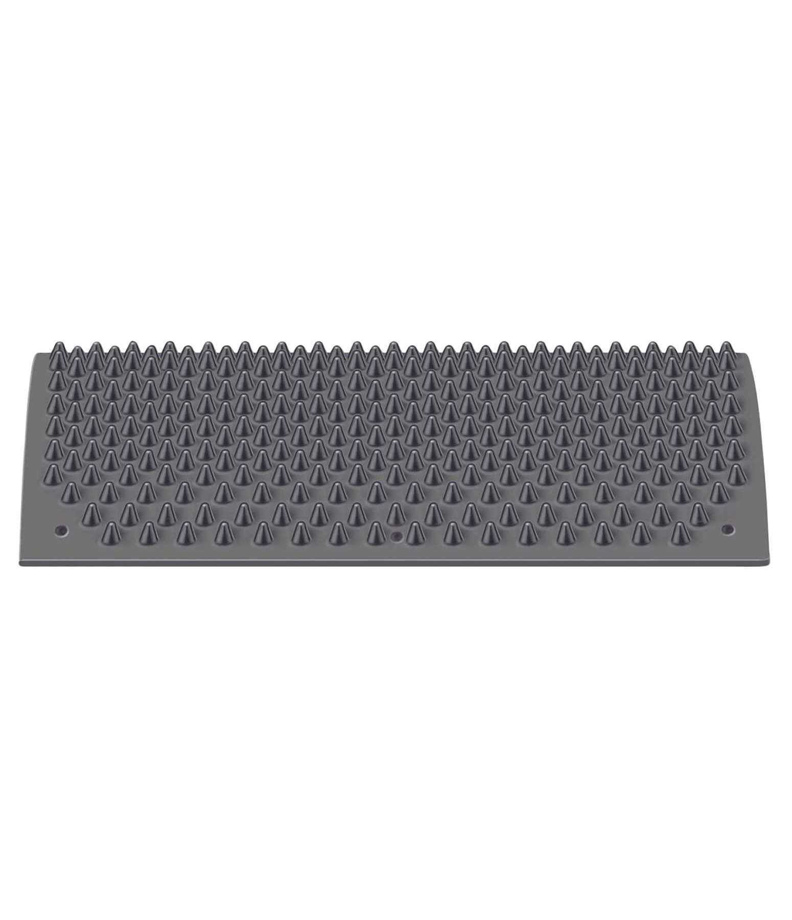 Grooming and Massage Mat