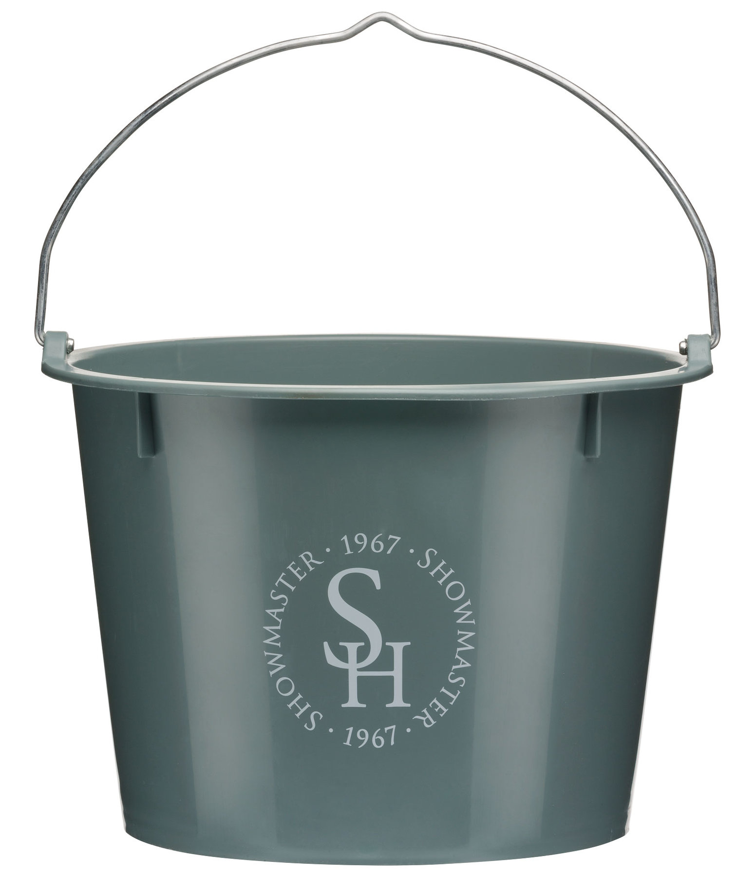 Stable Bucket 20 L