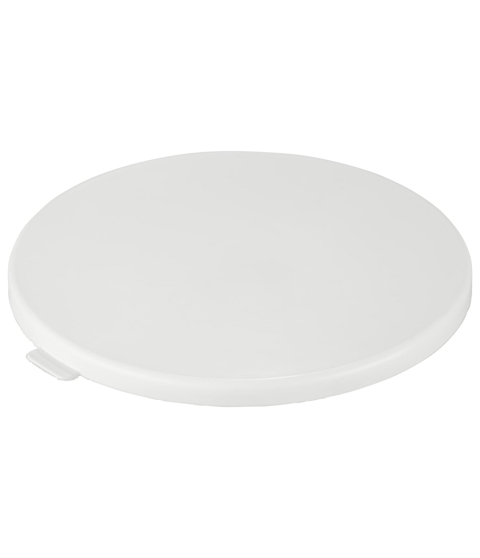 Lid for Muesli Bowl