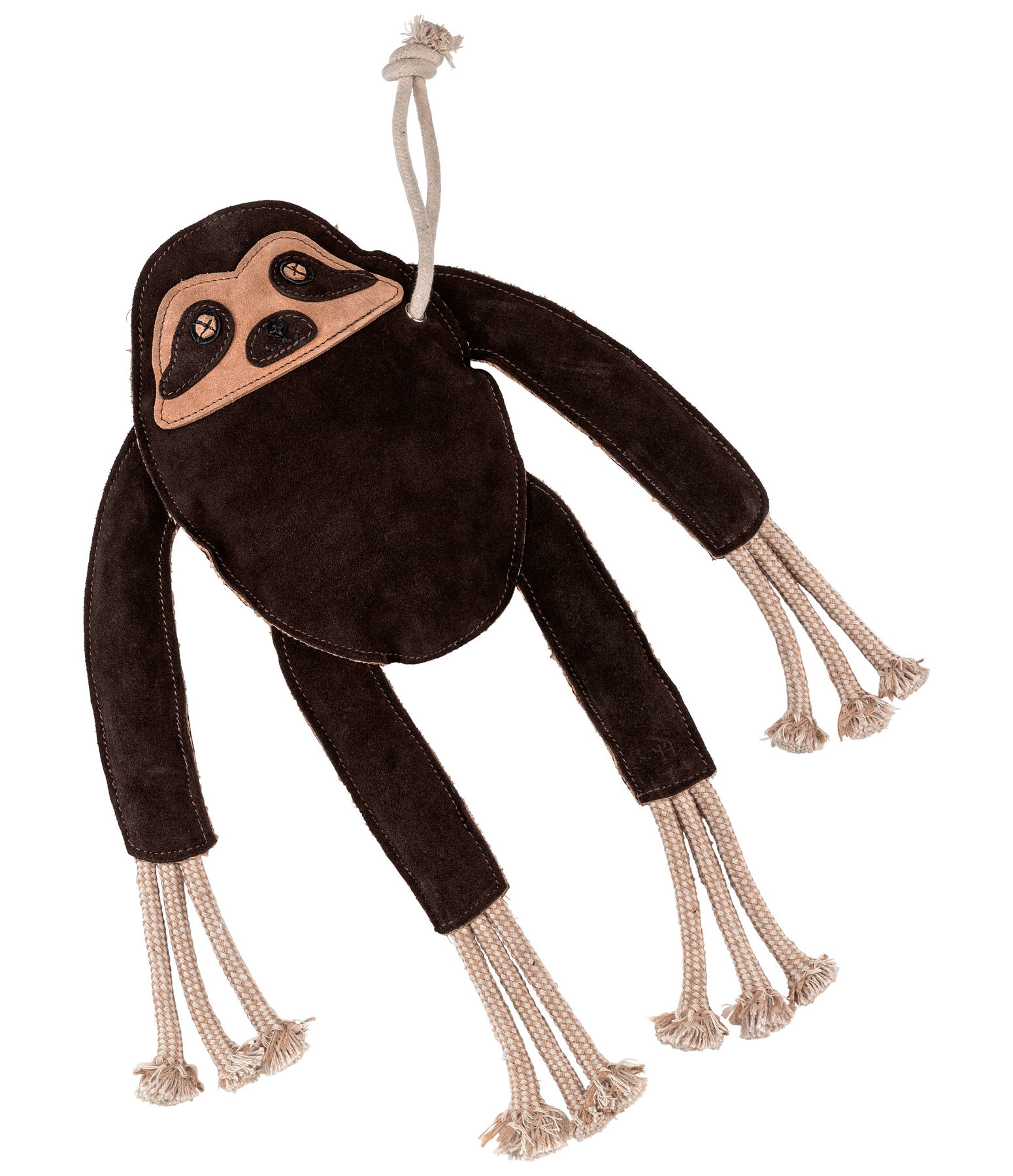 Horse Toy Sloth