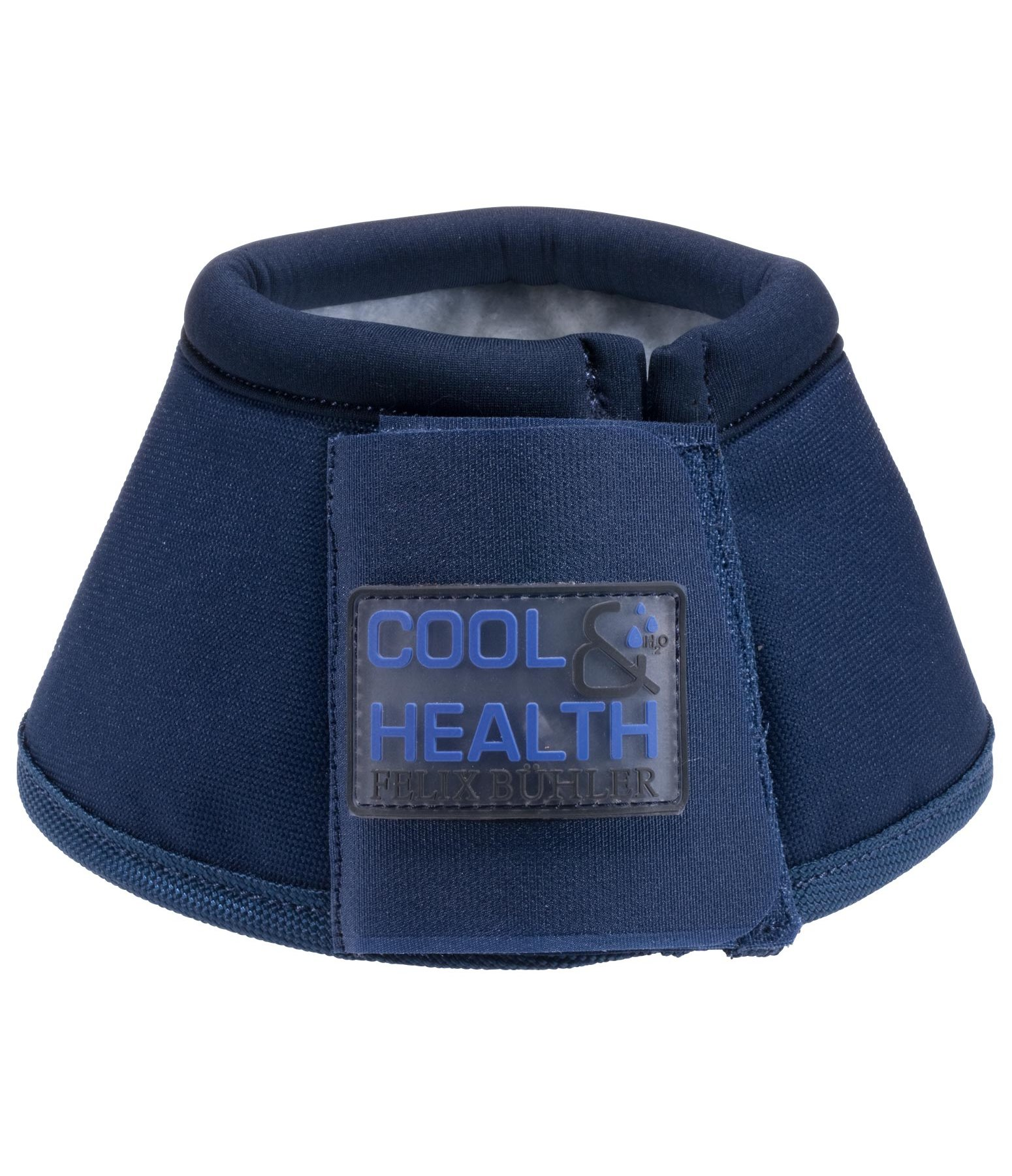 COOL & HEALTH Bell Boots