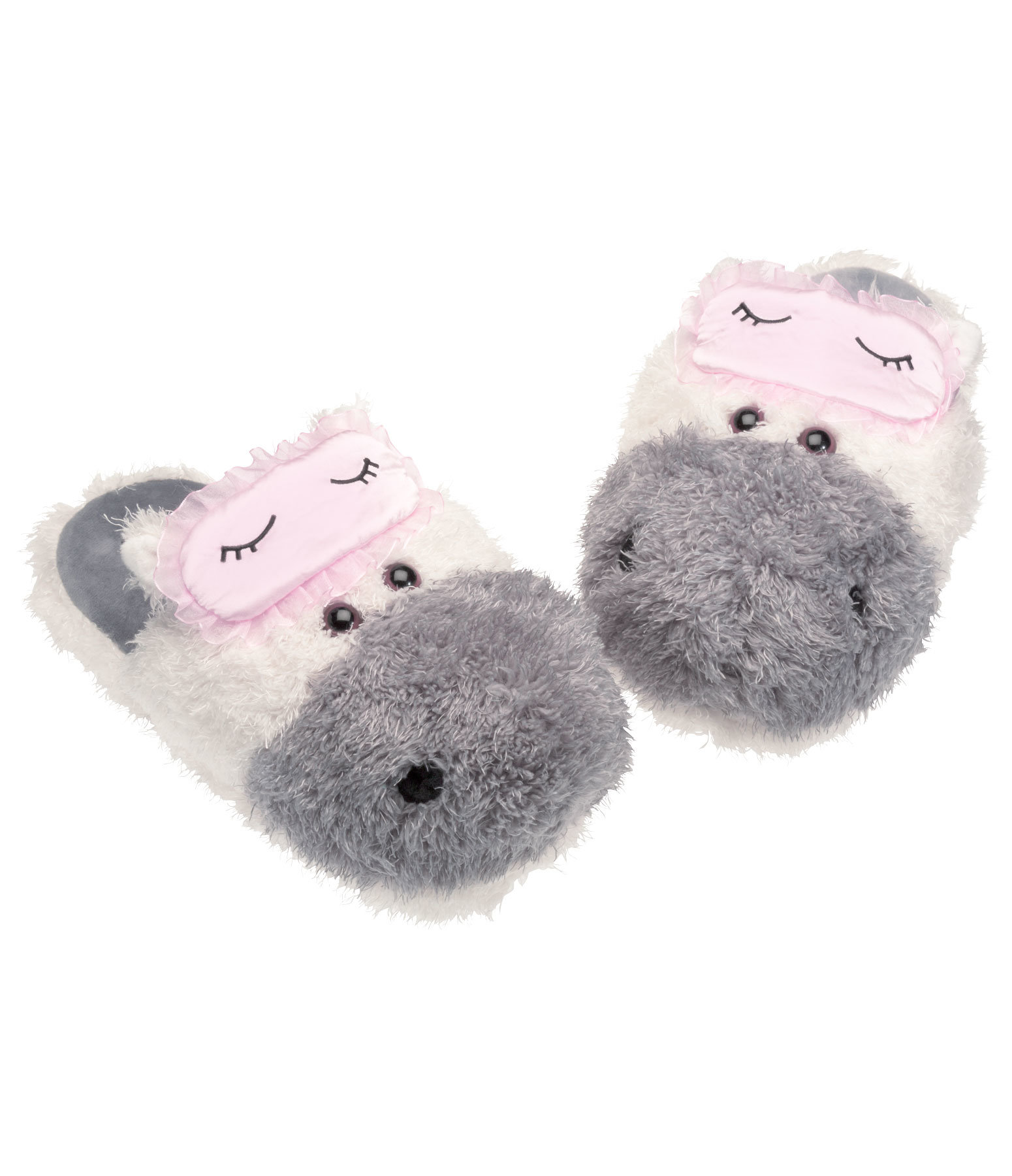Slippers Dreamy