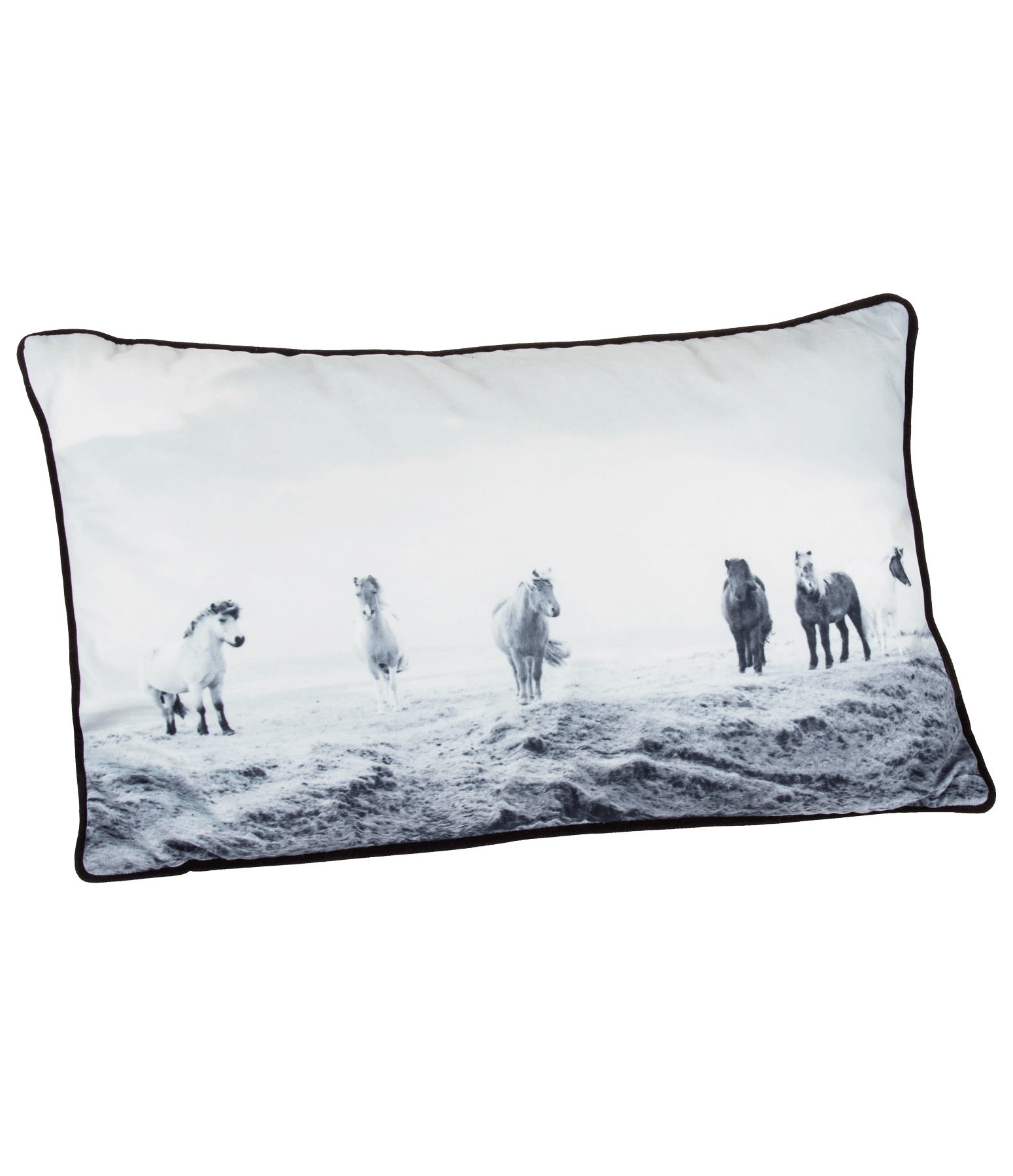 Pillow Icelandic