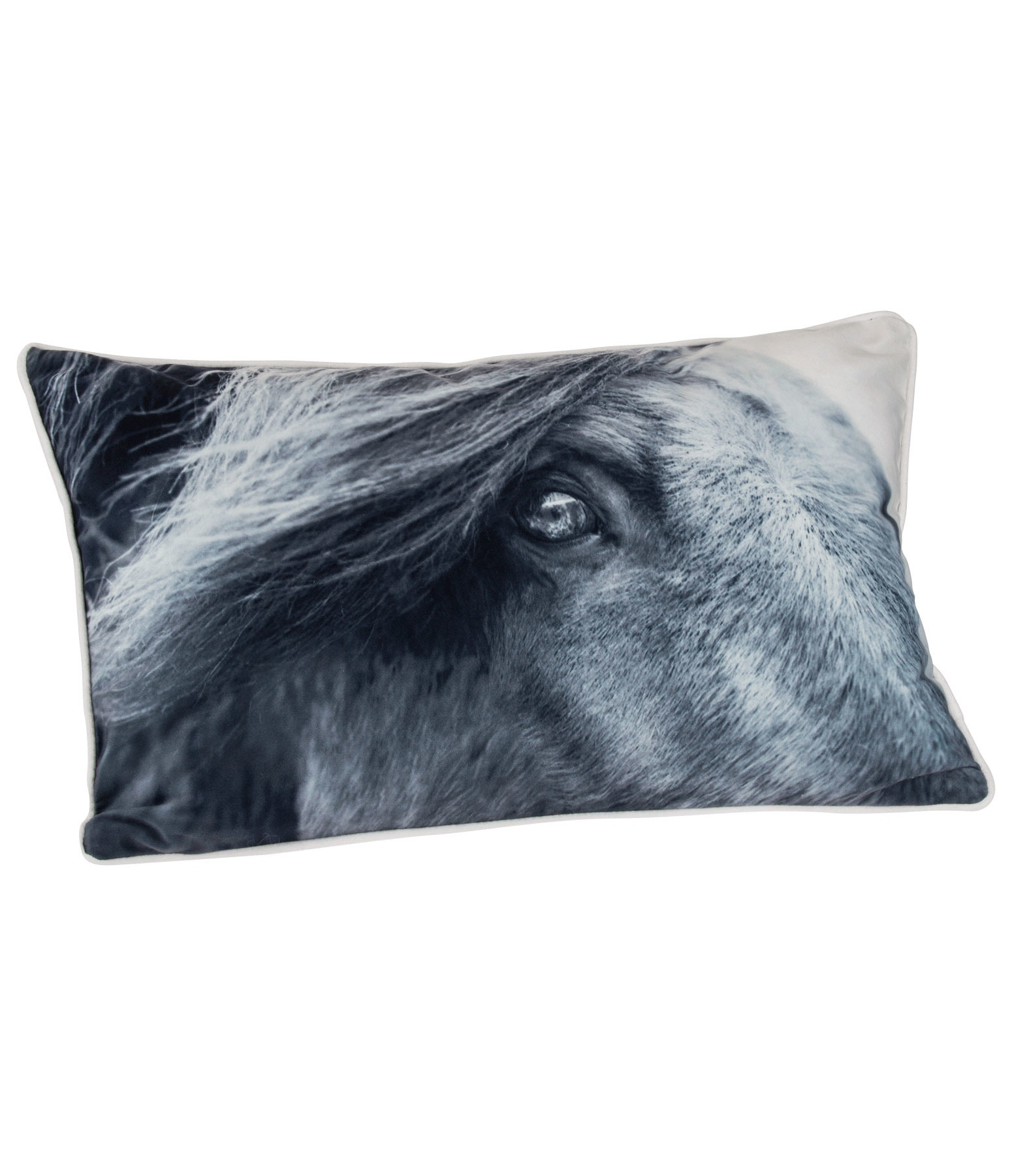 Pillow Icelandic II