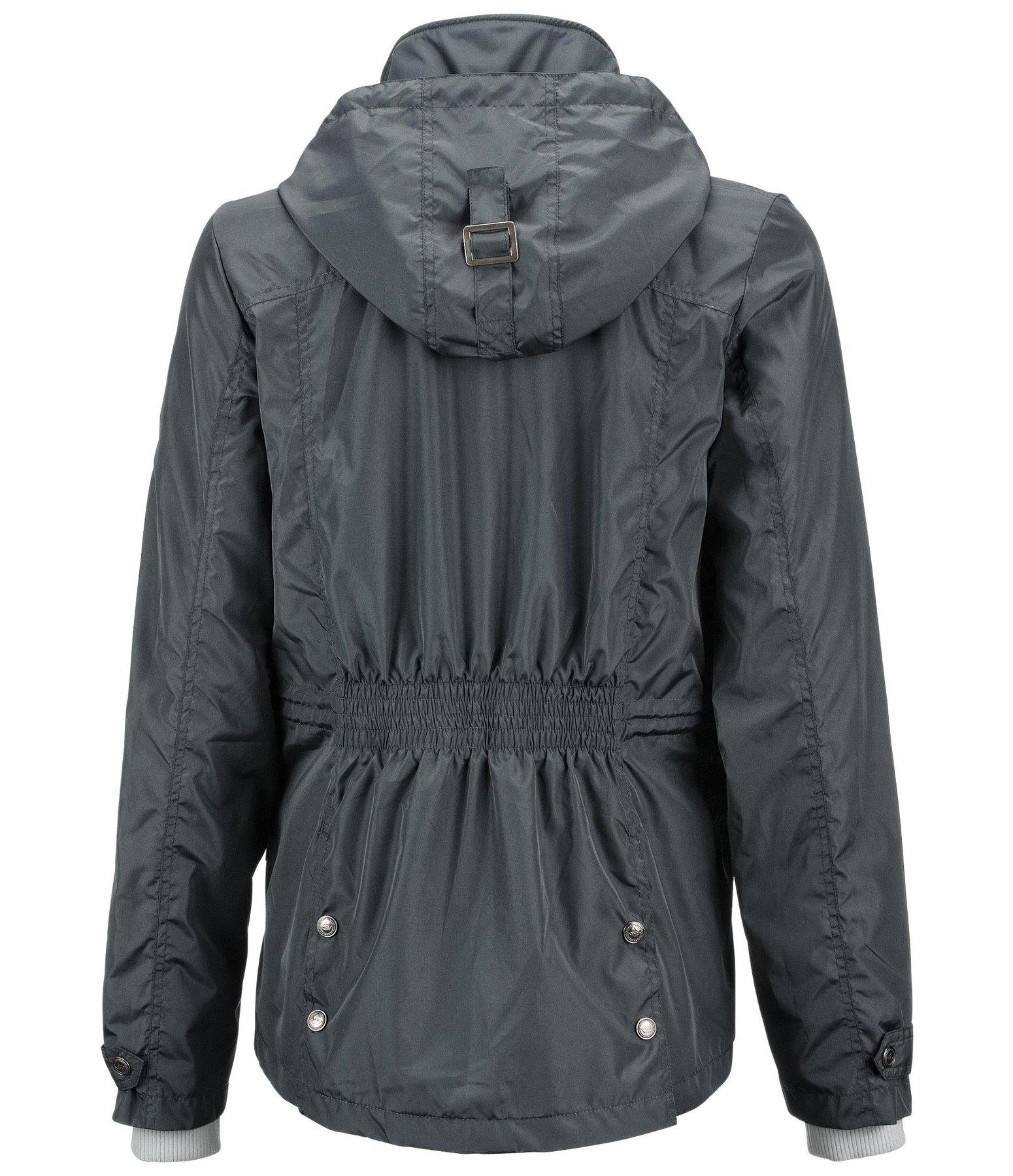 riding jacket leni ii summer jackets between seasons. Black Bedroom Furniture Sets. Home Design Ideas
