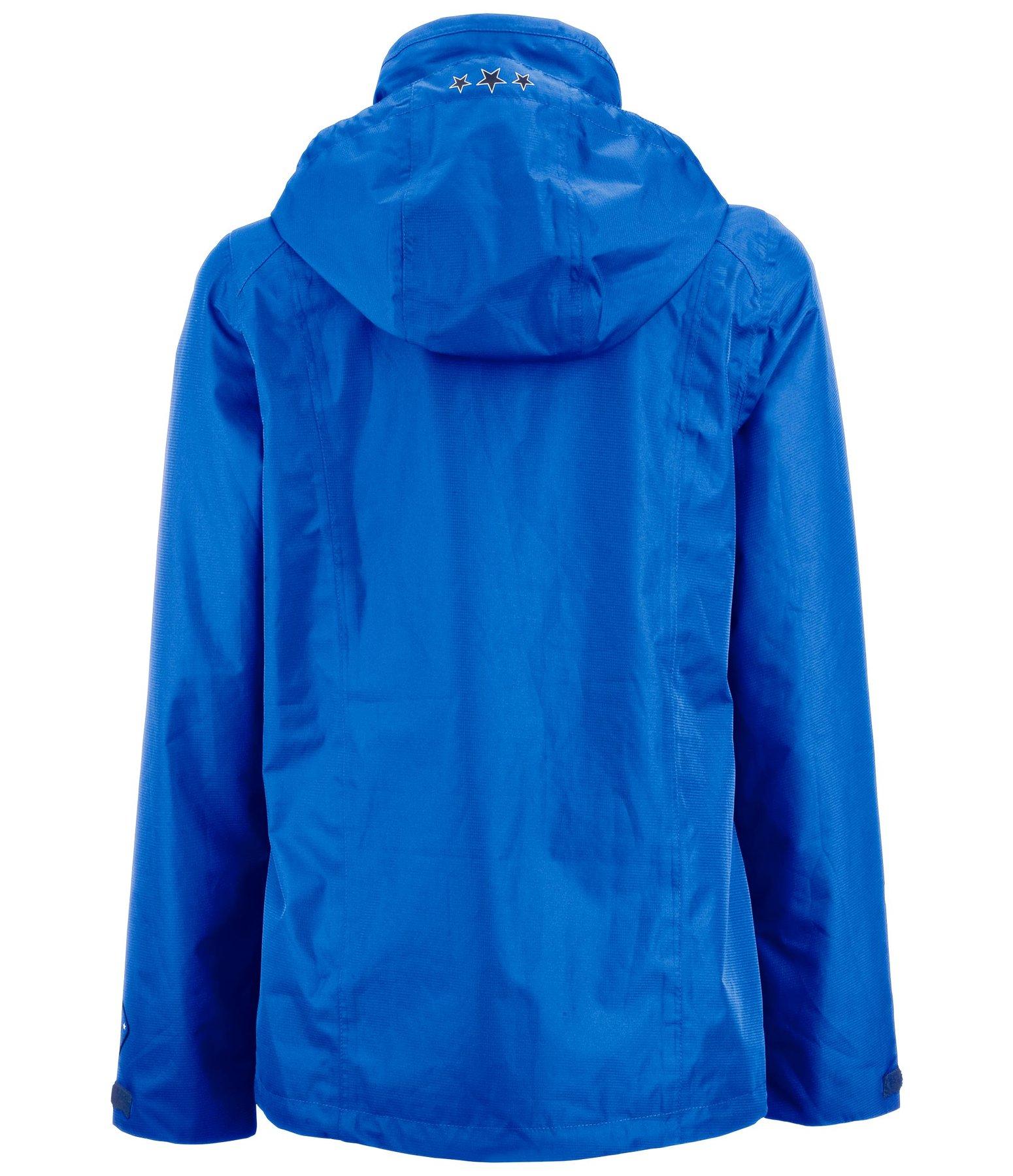 functional riding jacket elisa summer jackets between. Black Bedroom Furniture Sets. Home Design Ideas