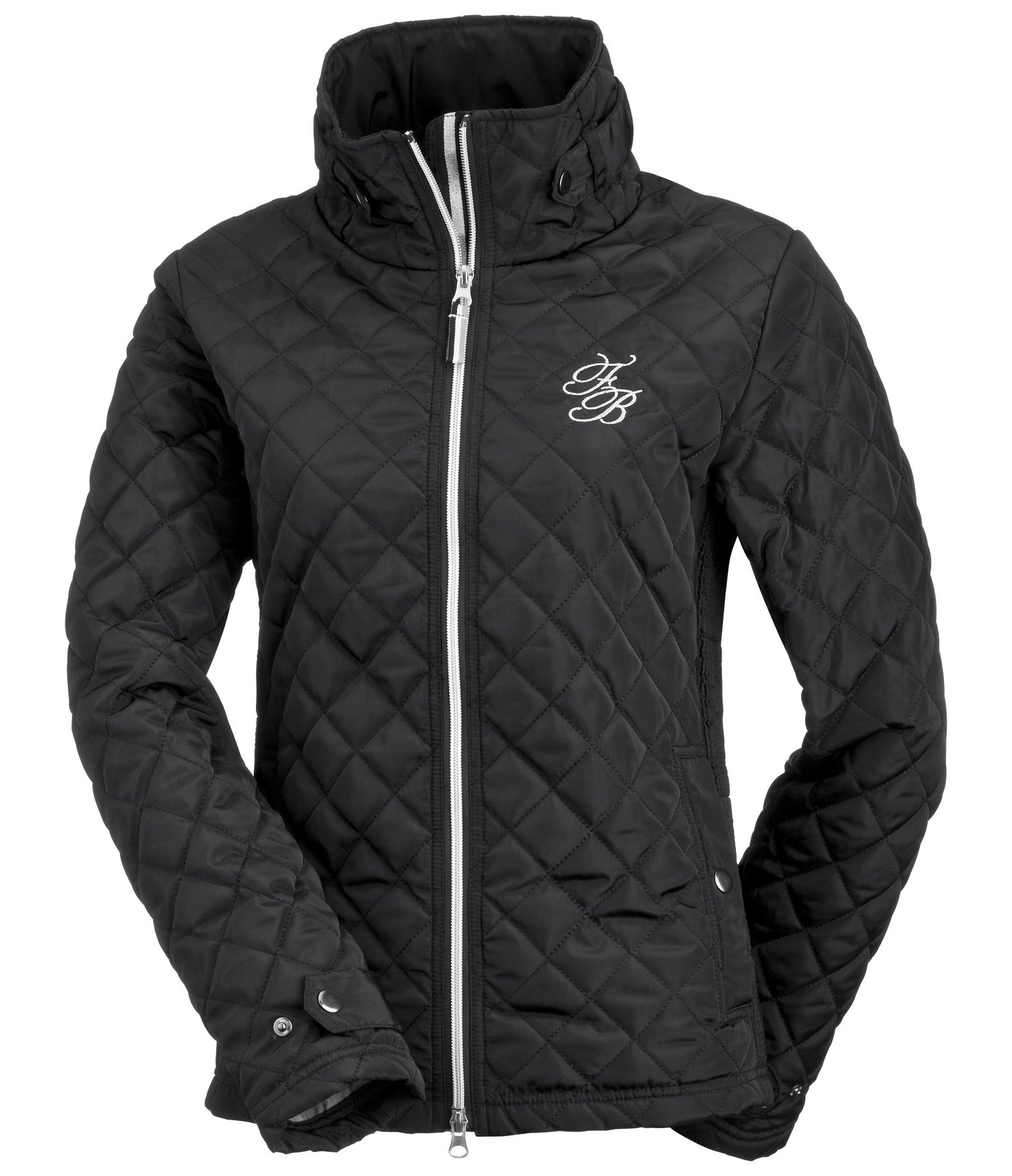 siena products quilt canada riding quilted hkm jacket