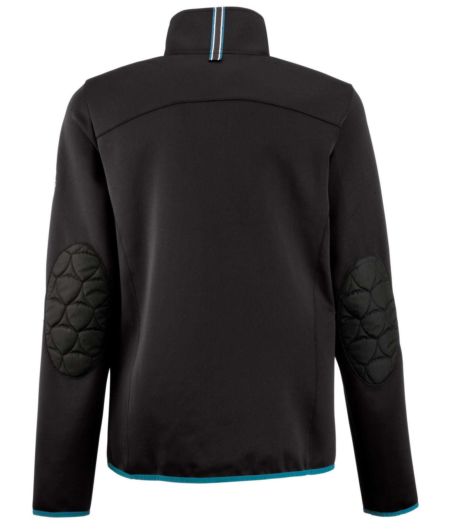 men 39 s combi stretch jacket armin men 39 s riding jackets. Black Bedroom Furniture Sets. Home Design Ideas