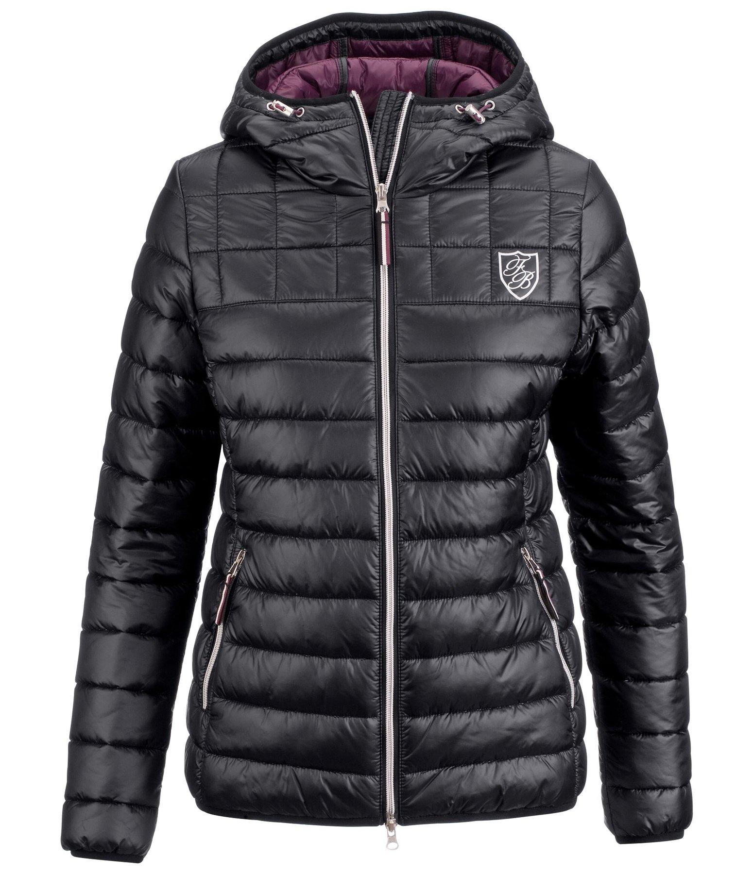 s attire quilted country penton designer men jacket jackets indigo mens quilt barbour