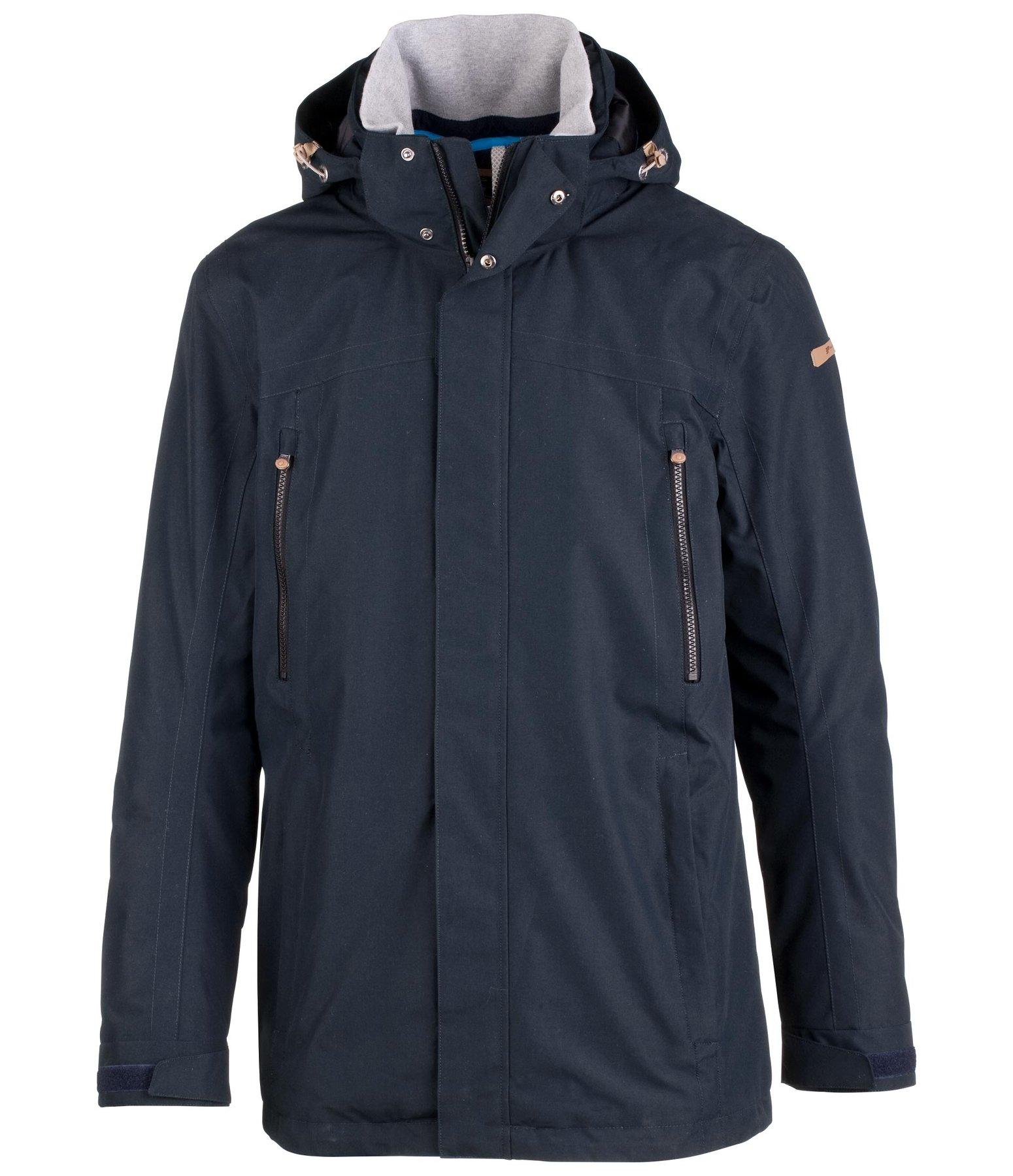ae194555d Men's Winter Functional Jacket Tex