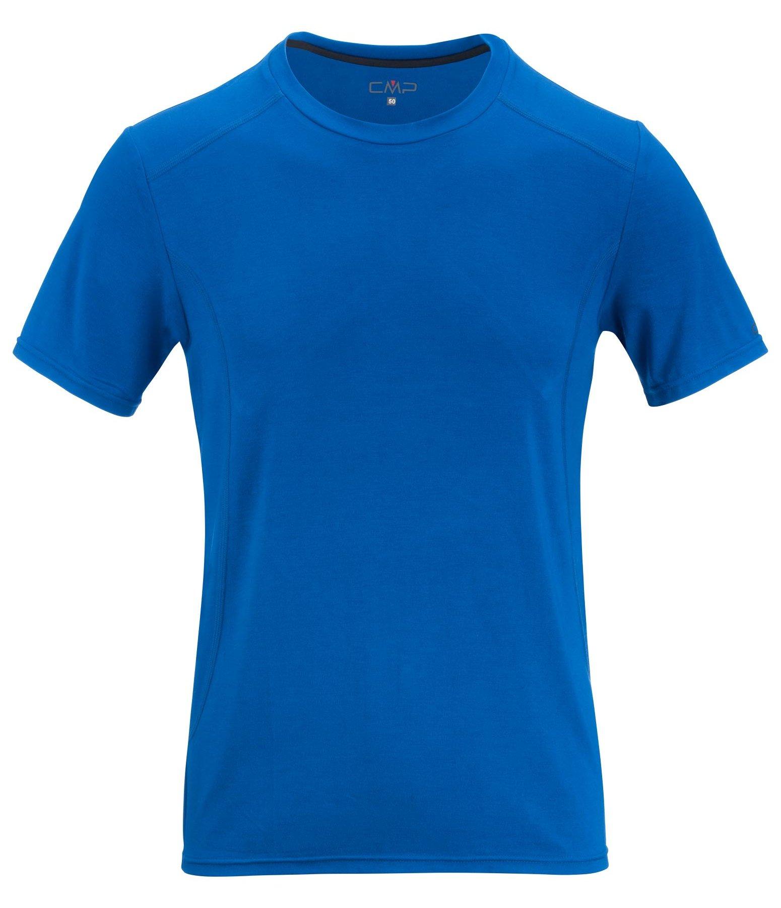 404b0291a8ee Men's T-Shirt Bamboo - Men's Shirts - Kramer Equestrian