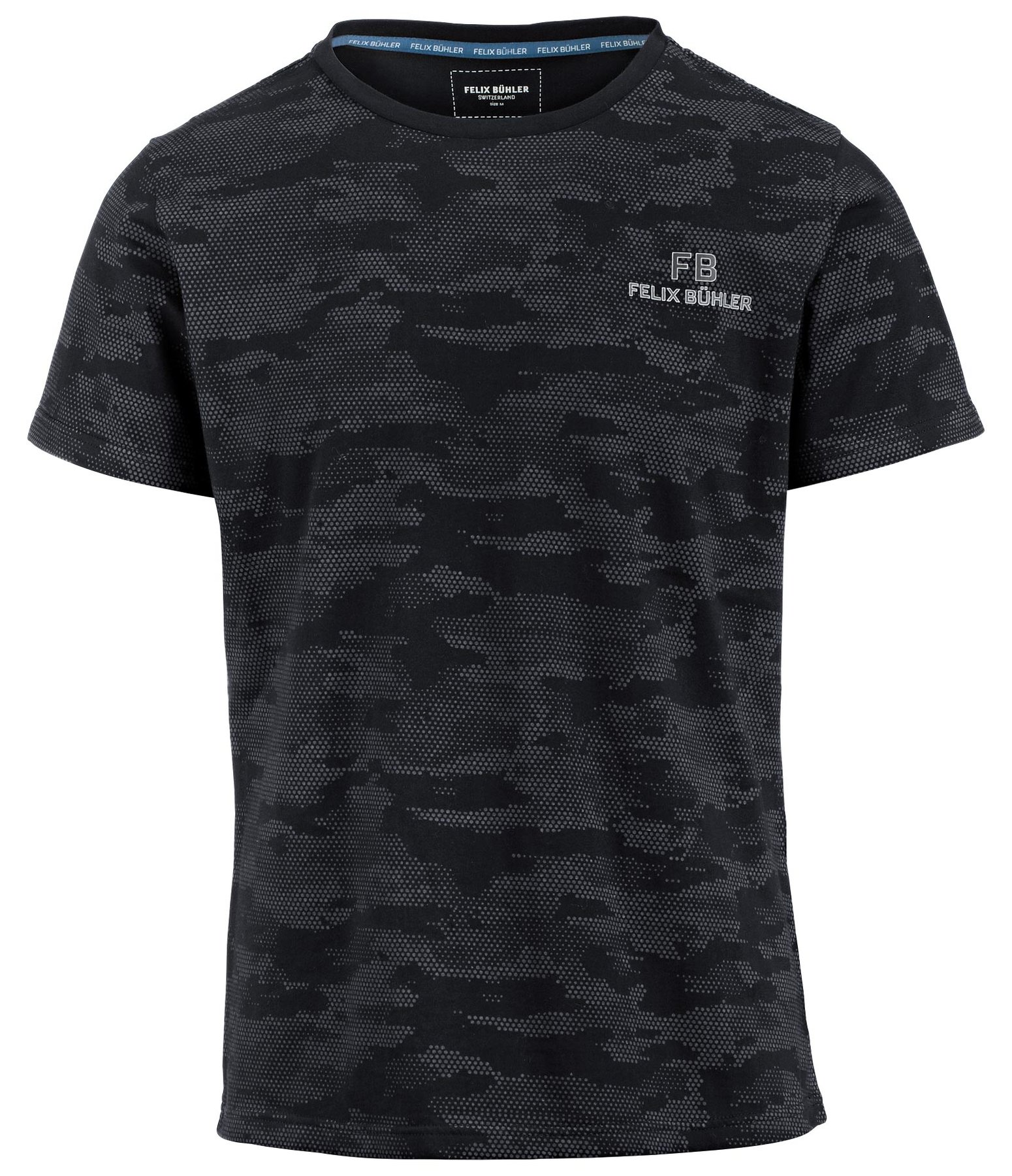 Men's T-Shirt Philipp