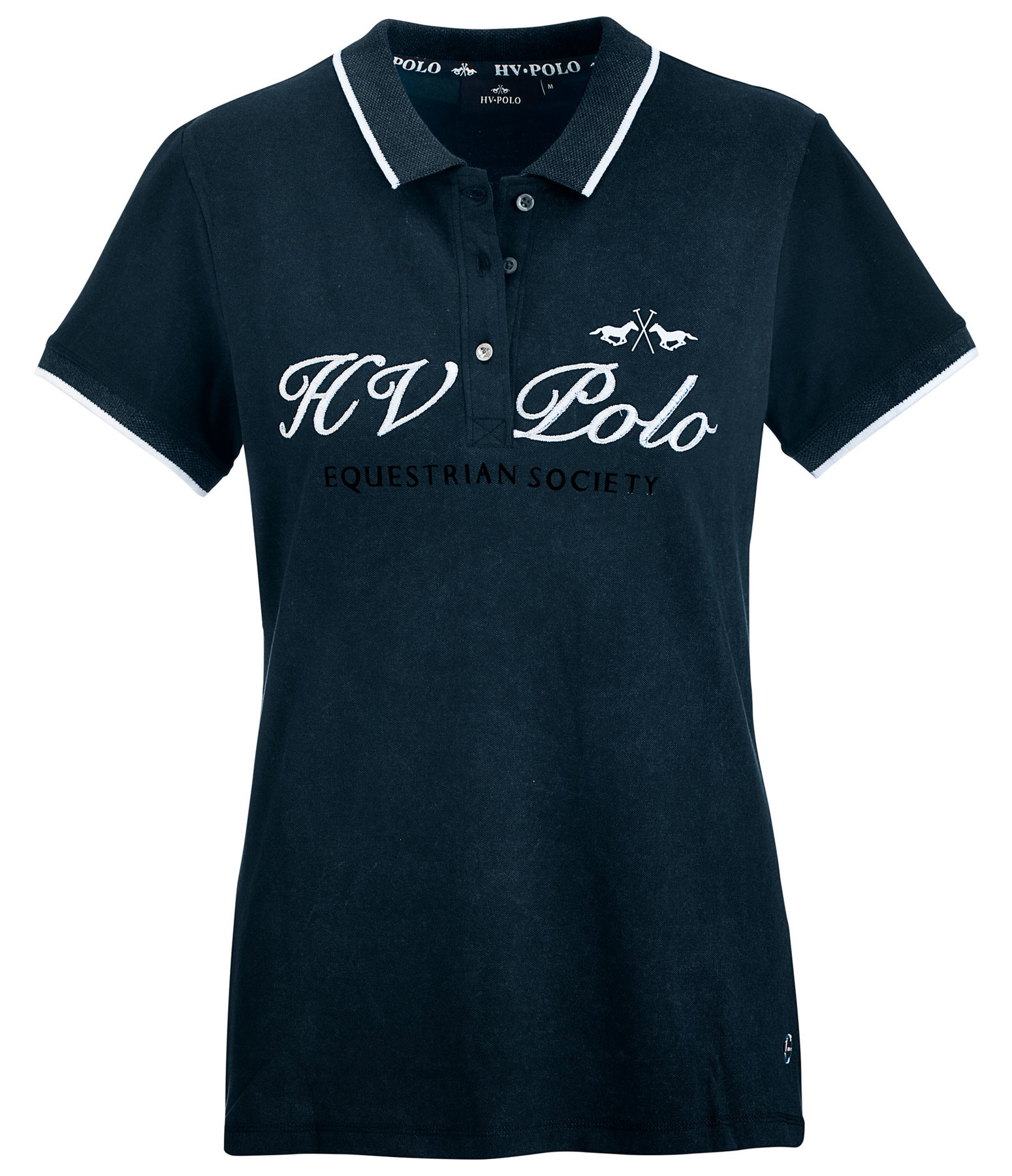 Polo Shirt Caylee