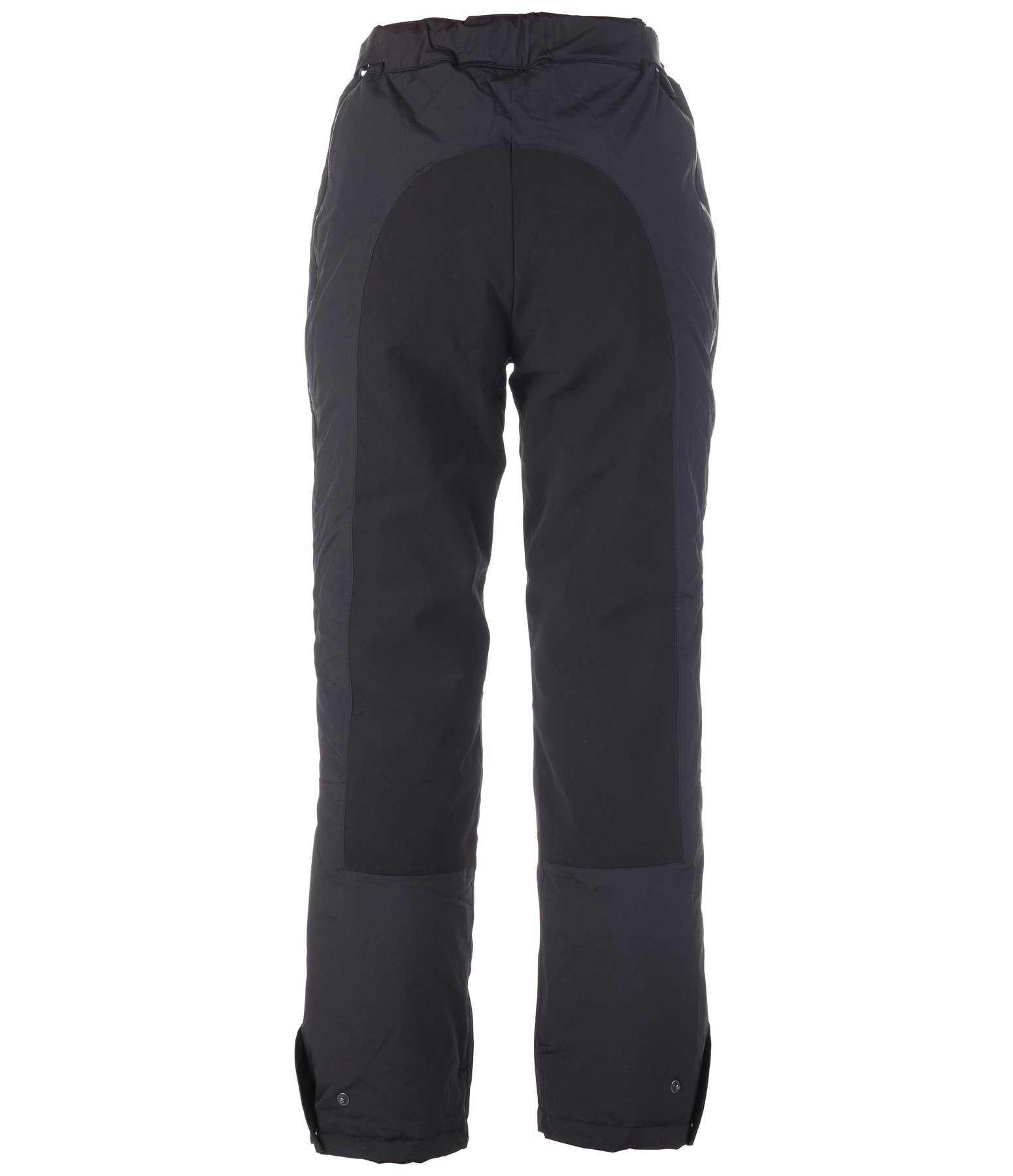Children's Thermal Riding Overtrousers
