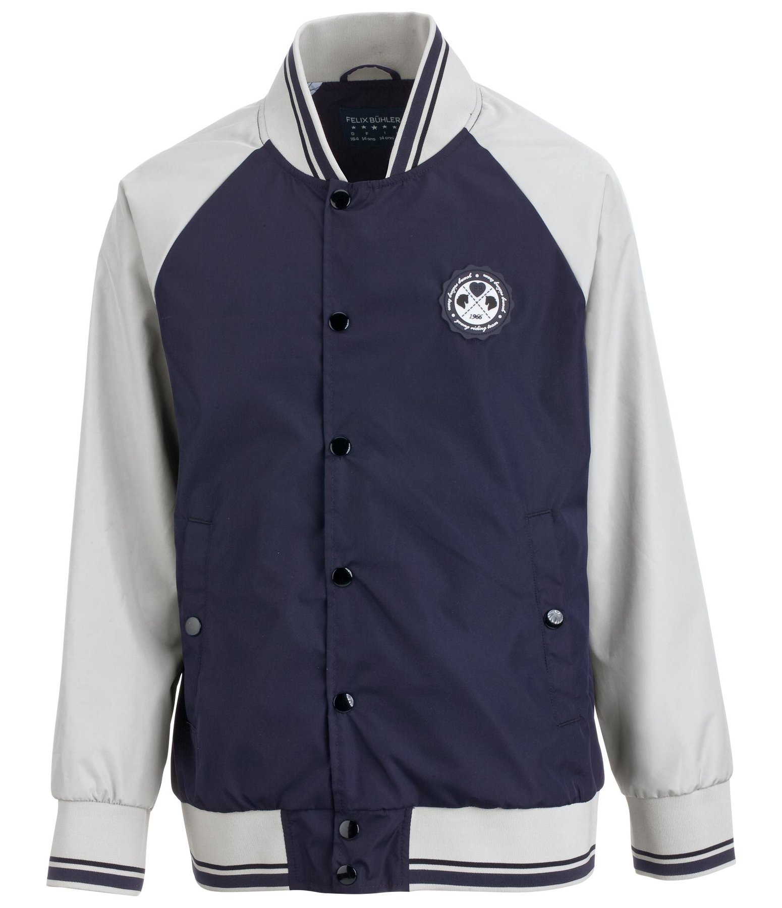 Children's Club Jacket Sinja
