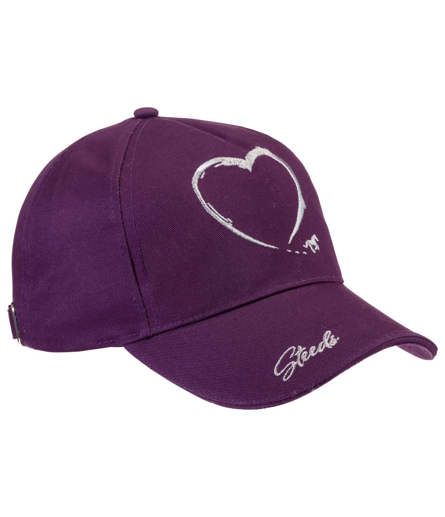 Children's Cap Isalie