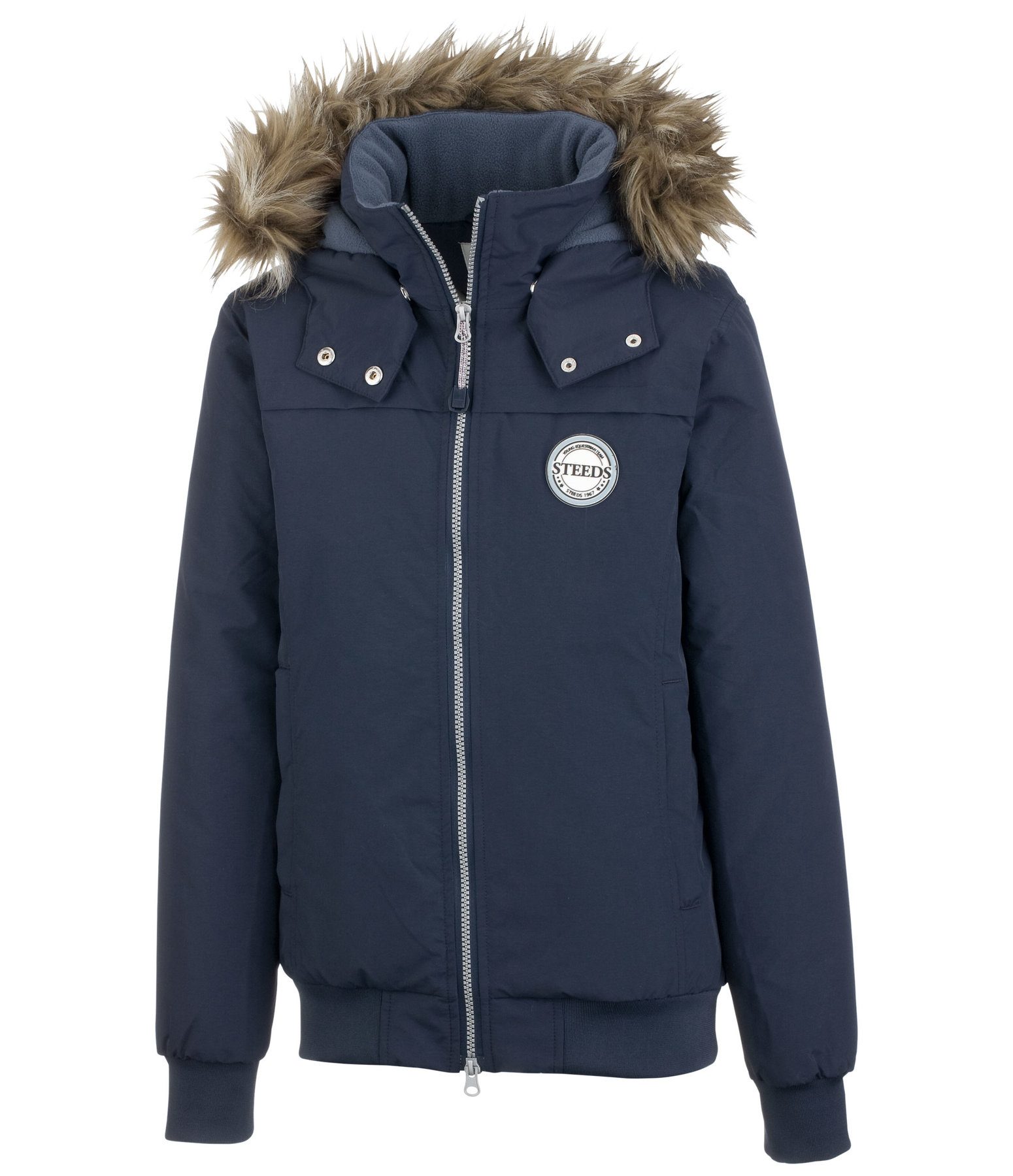 Children's Winter Blouson Ted