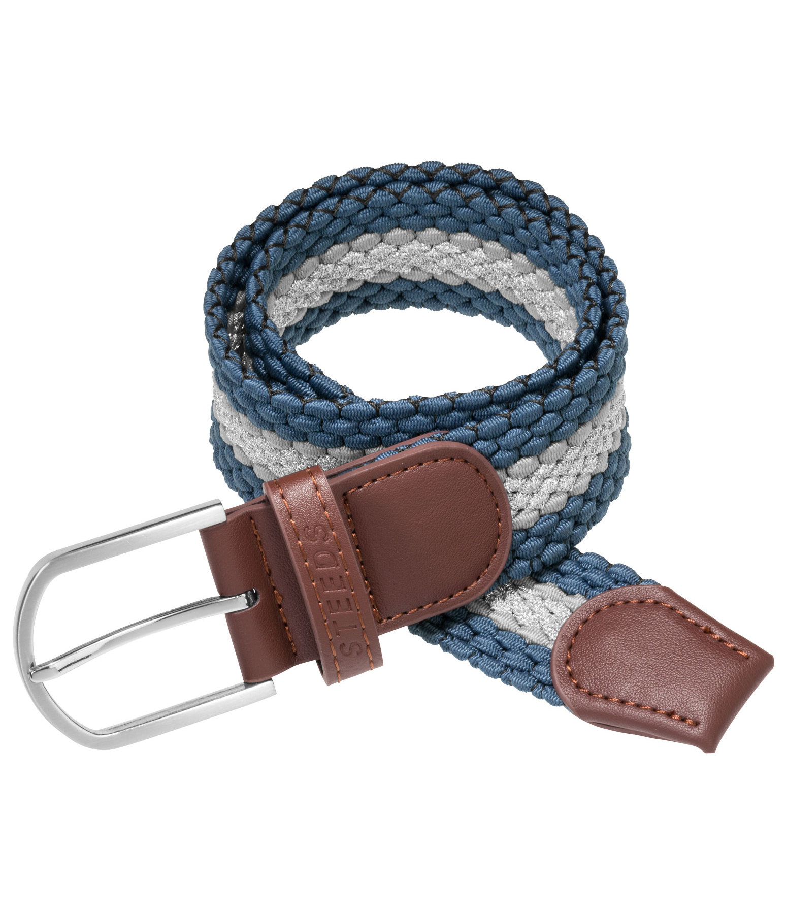Children's Belt Billy