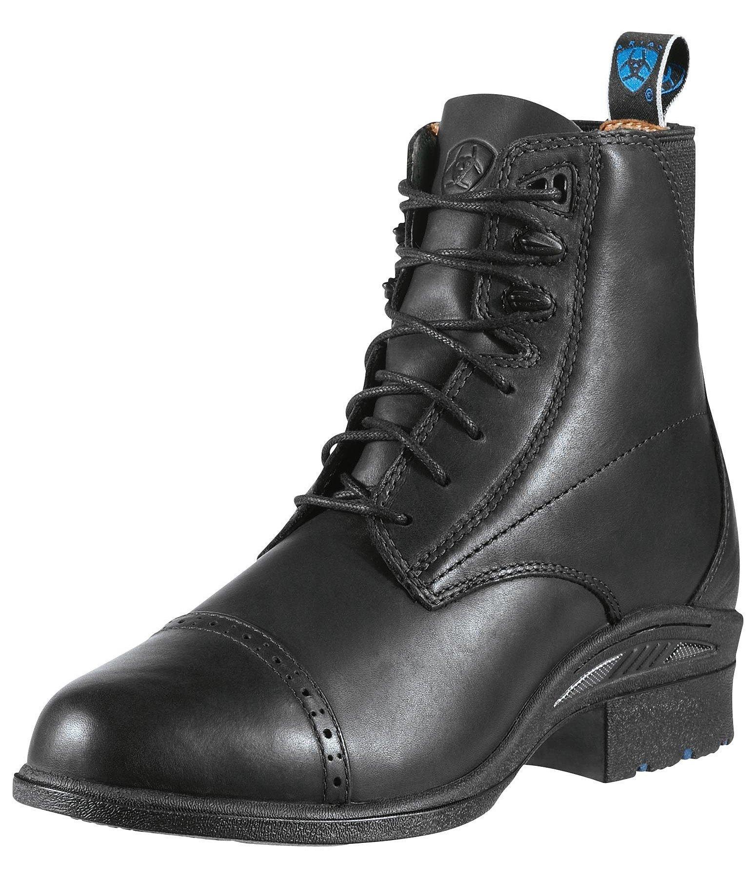 Men's Paddock Boots Cobalt VX Performer Pro - Jodhpur Boots ...